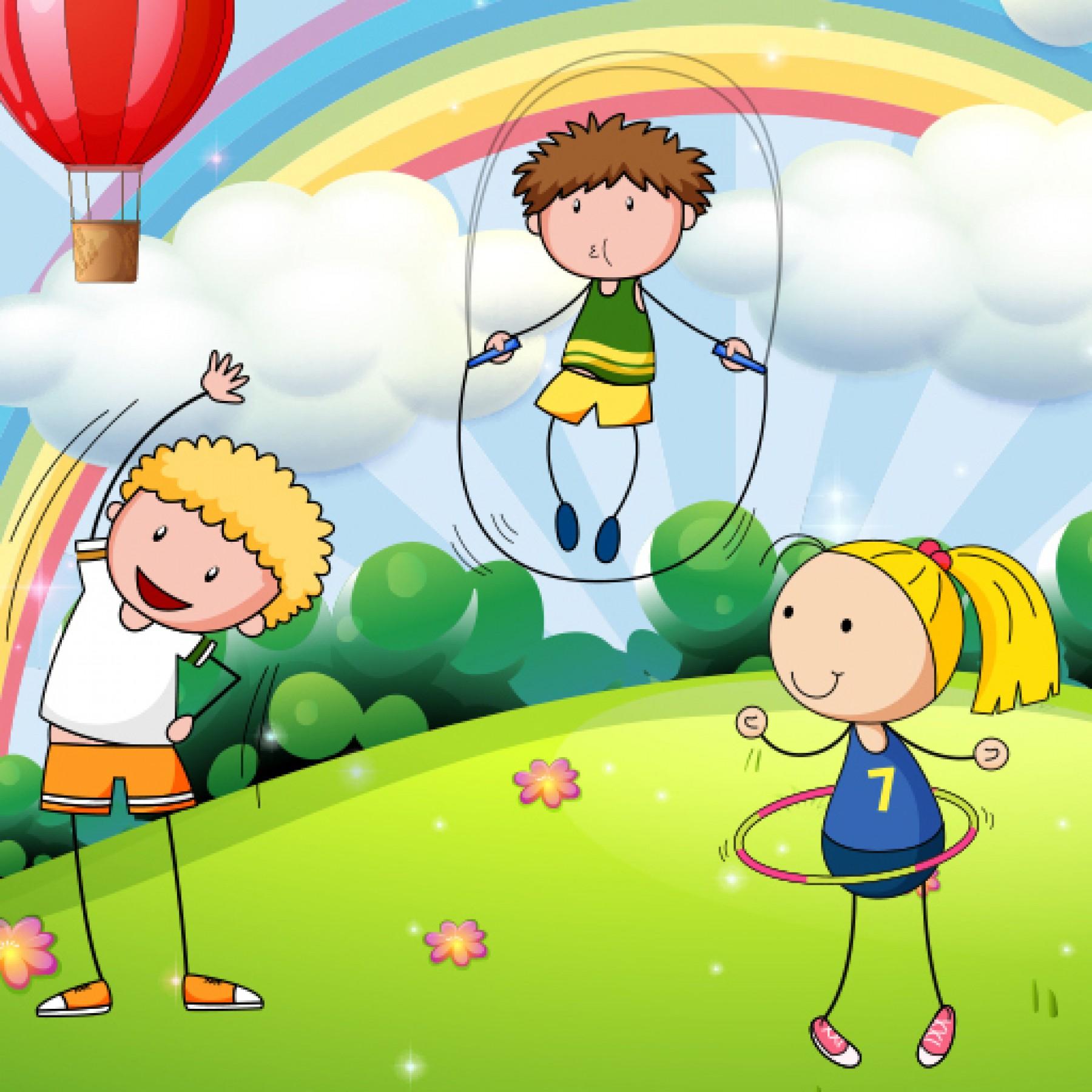 exercise-symbols-playtime-active-kids-sports-languages-life-skills-communication-education-main-location1