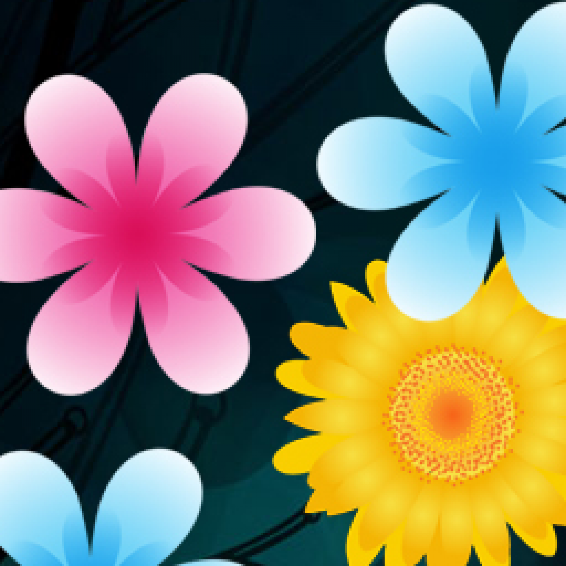 water-petals-kids-adults-relaxation-main-location1
