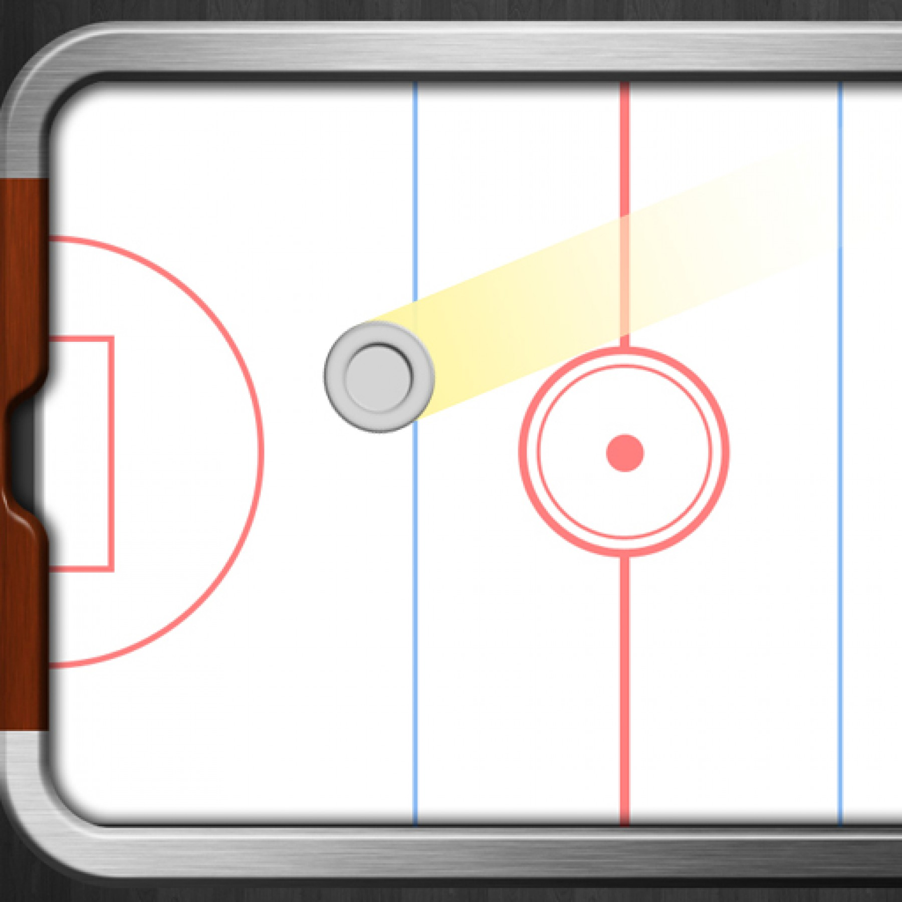 air-hockey-games-playtime-active-entertainment-kids-sports-adults-main-location1