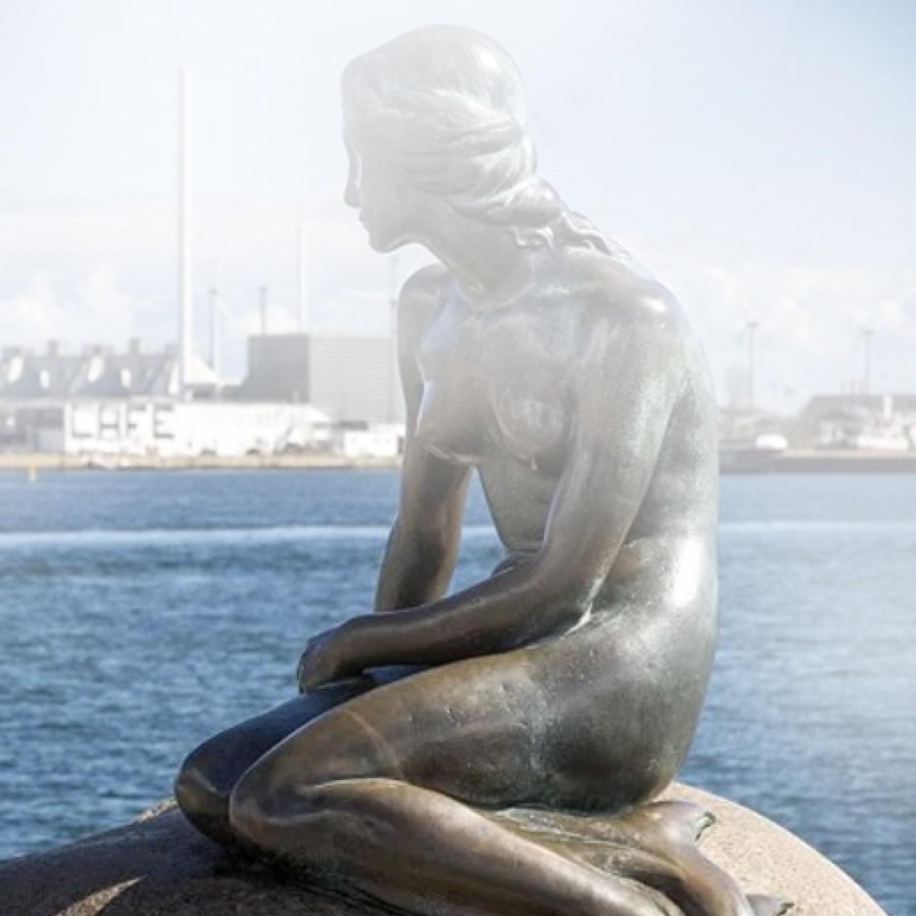 little-mermaid-statue-copenhagen-history-travel-adults-mysterious-main-location