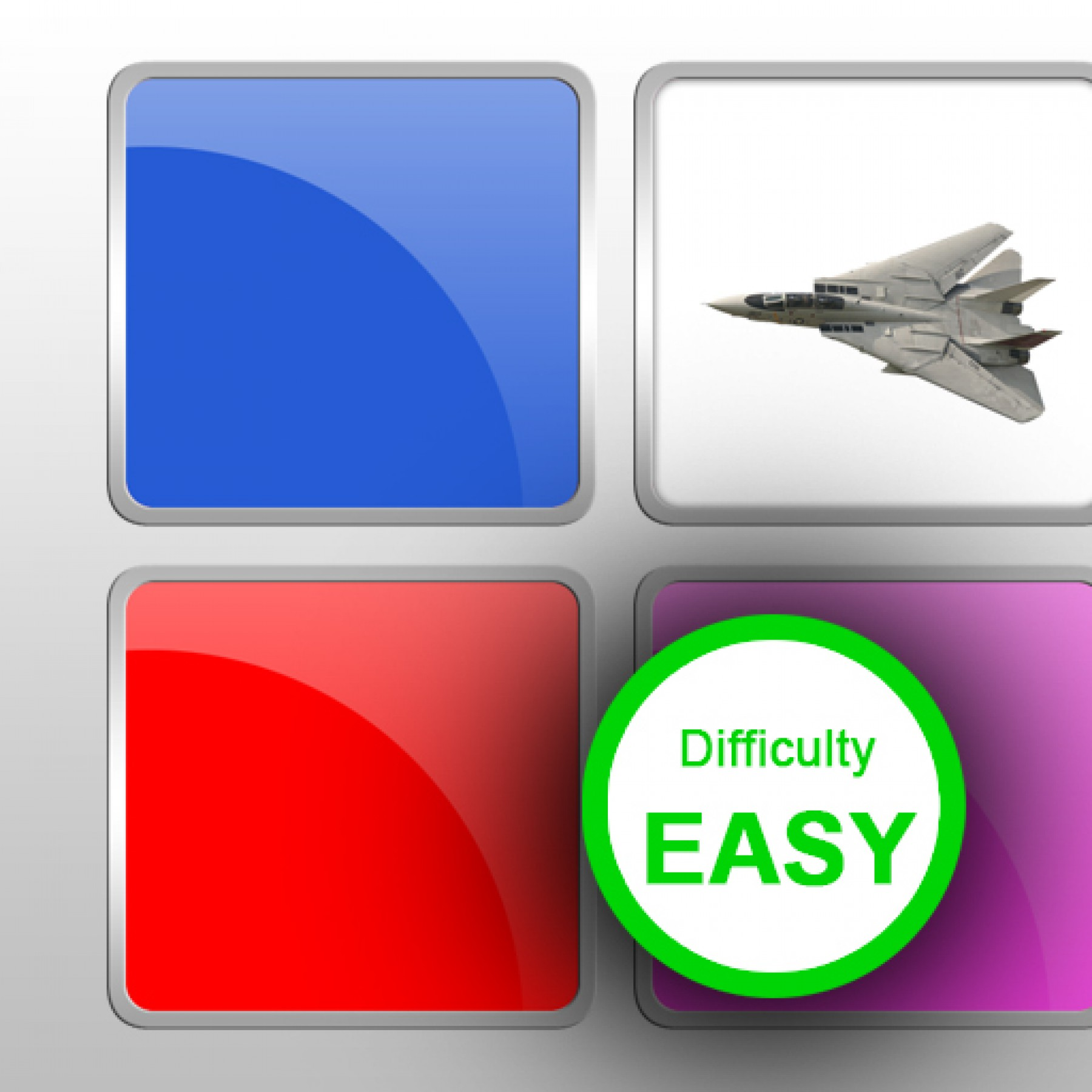 easy-planes-games-kids-adults-transport-main-location1