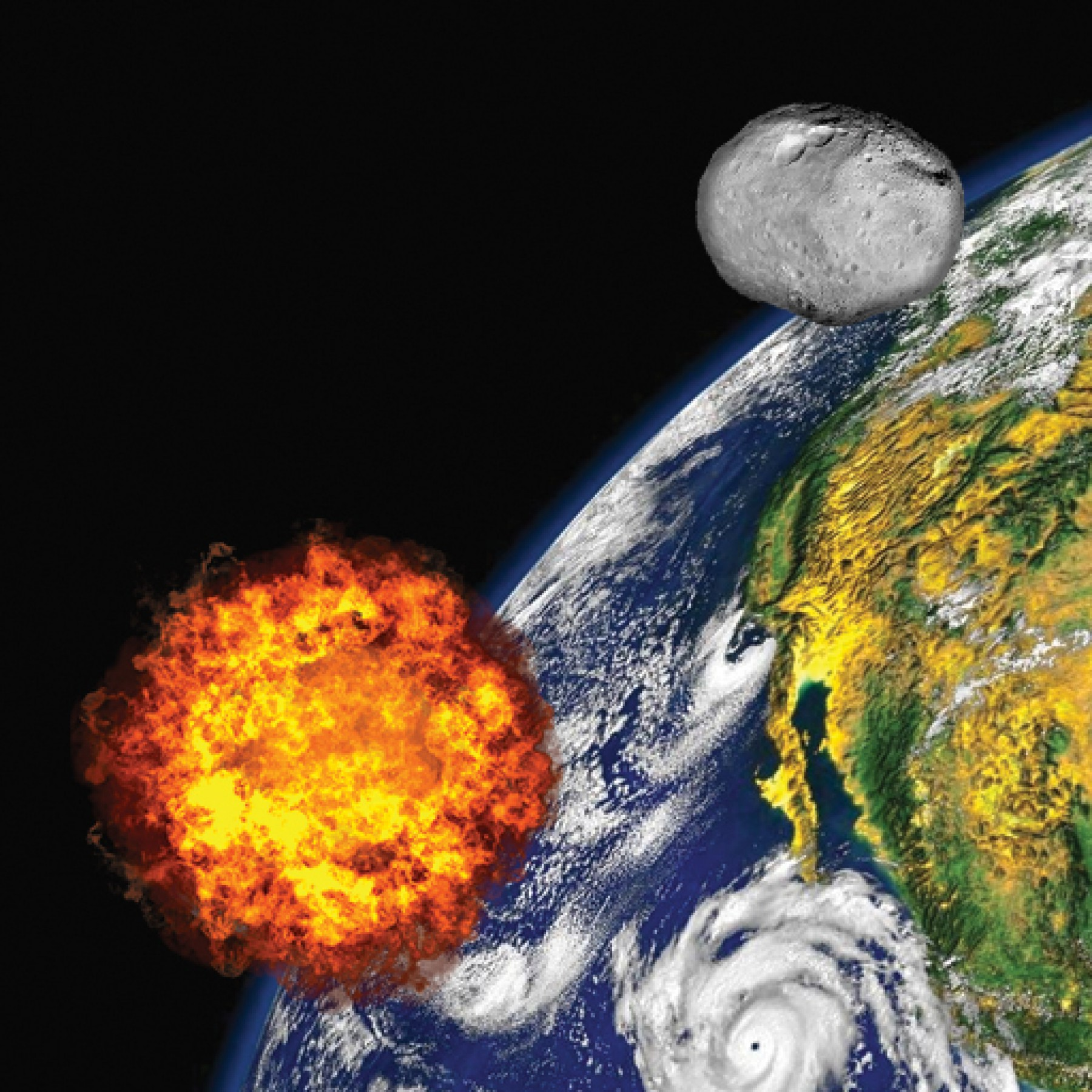 asteroid-storm-travel-active-kids-adults-science-tech-education-main-location1