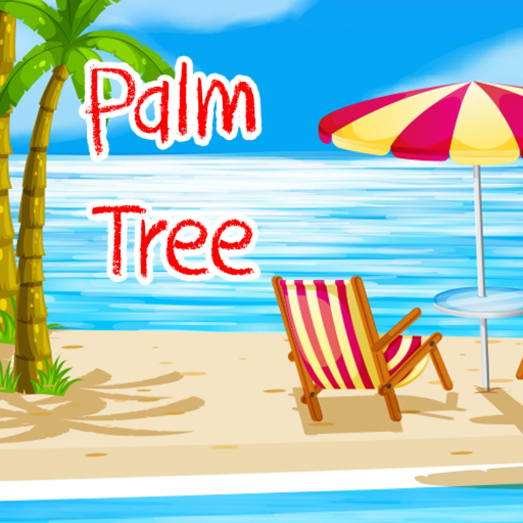 beach-symbols-travel-kids-languages-life-skills-communication-education-main-location