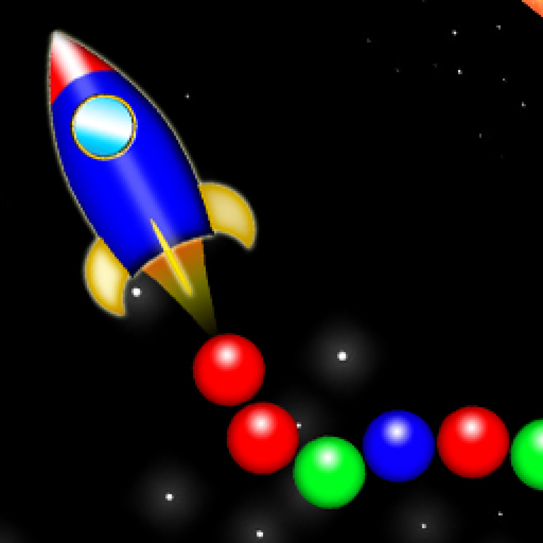 rocket-games-playtime-kids-transport-main-location1