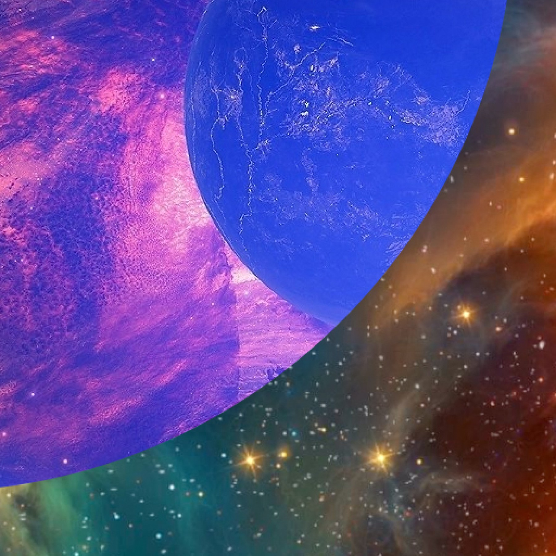 cosmos-sensory-travel-adults-relaxation-science-tech-main-location1