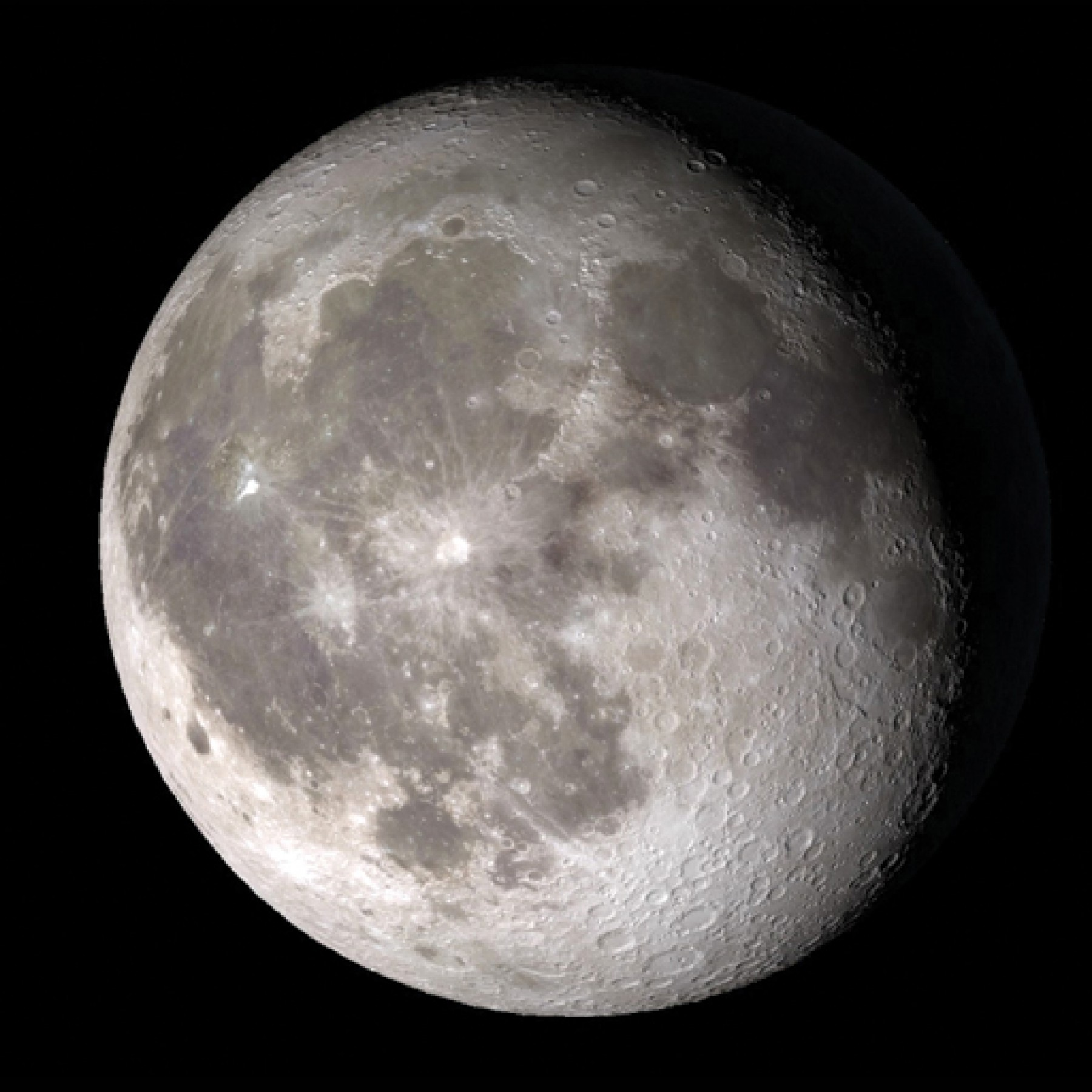 liquid-moon-travel-kids-adults-relaxation-surreal-science-tech-sensory-main-location1