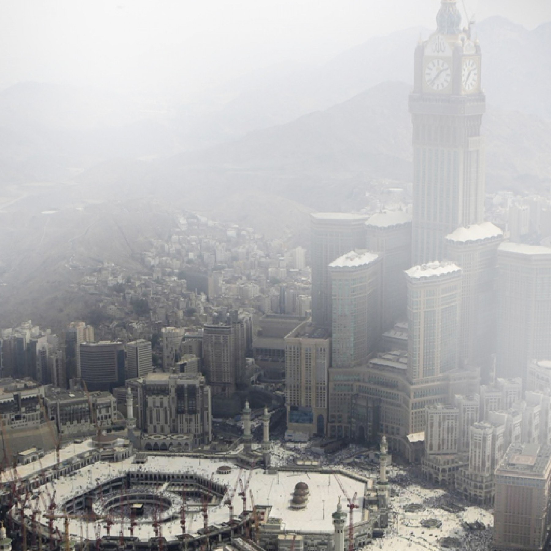 mecca-education-history-travel-adults-main-location1