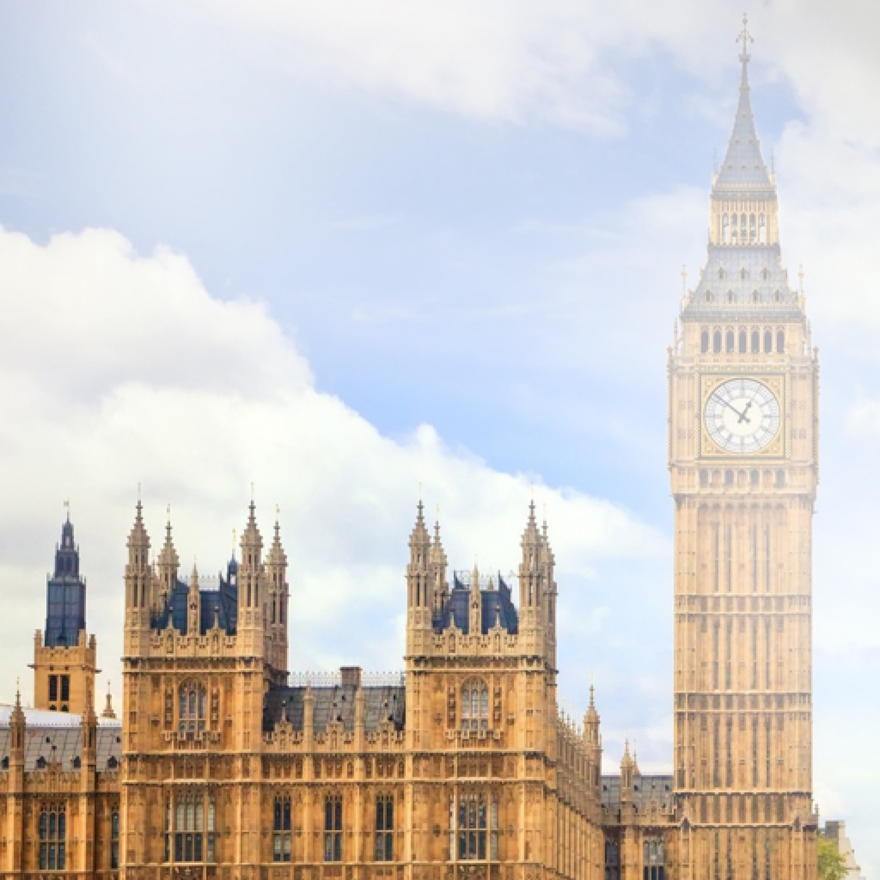 big-ben-travel-adults-main-location1
