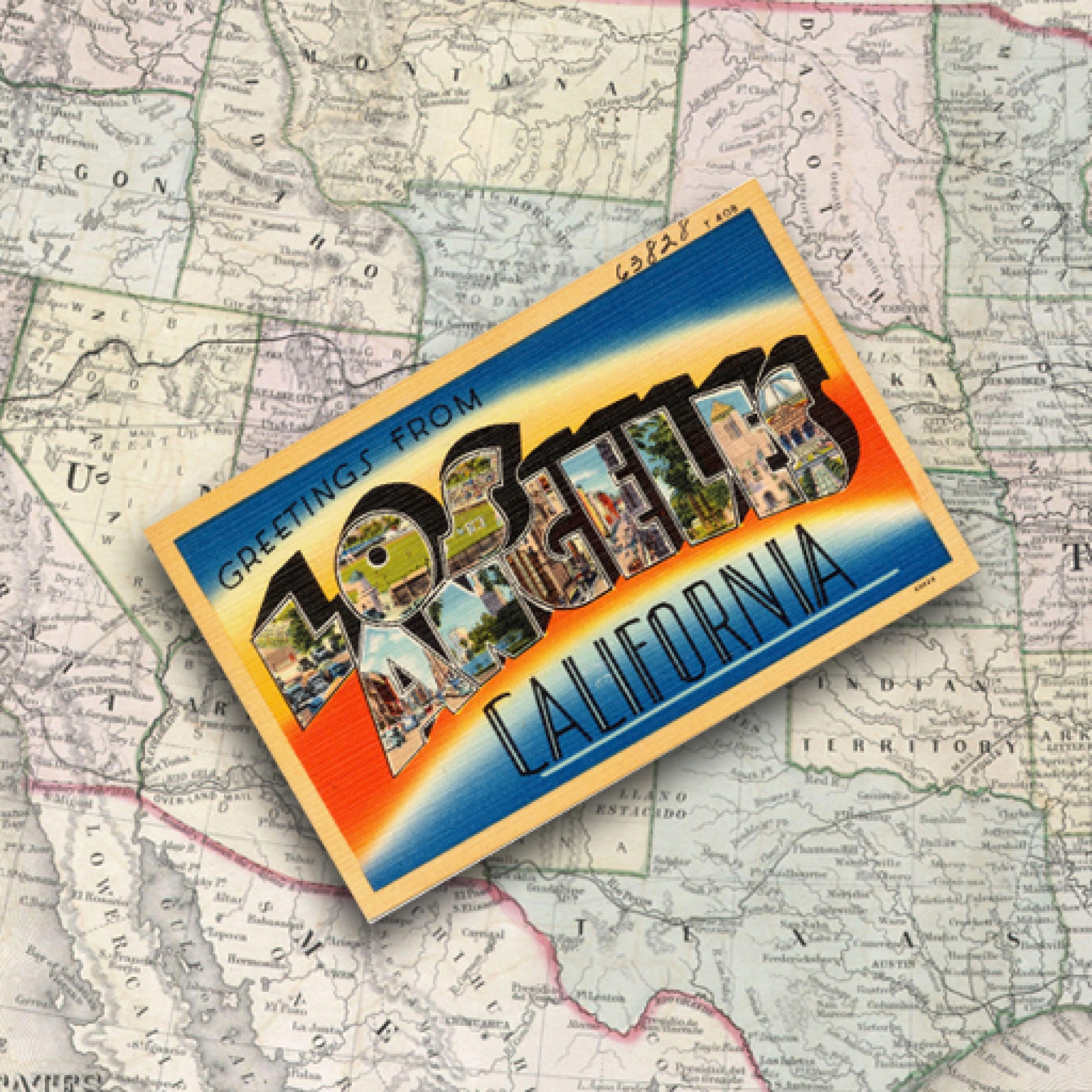 postcards-history-travel-adventure-kids-adults-main-location1