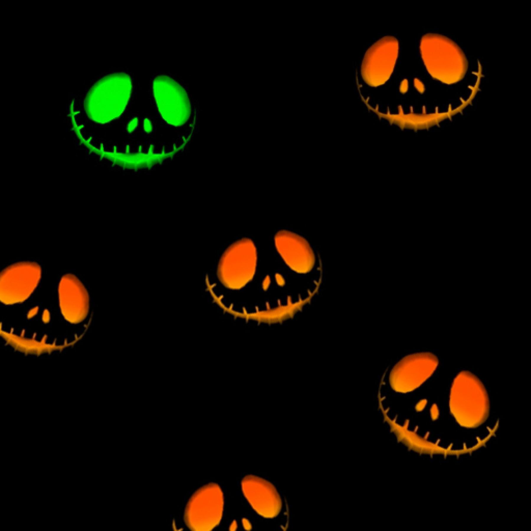 spooky-pumpkins-sensory-playtime-kids-adults-festive-mysterious-main-location