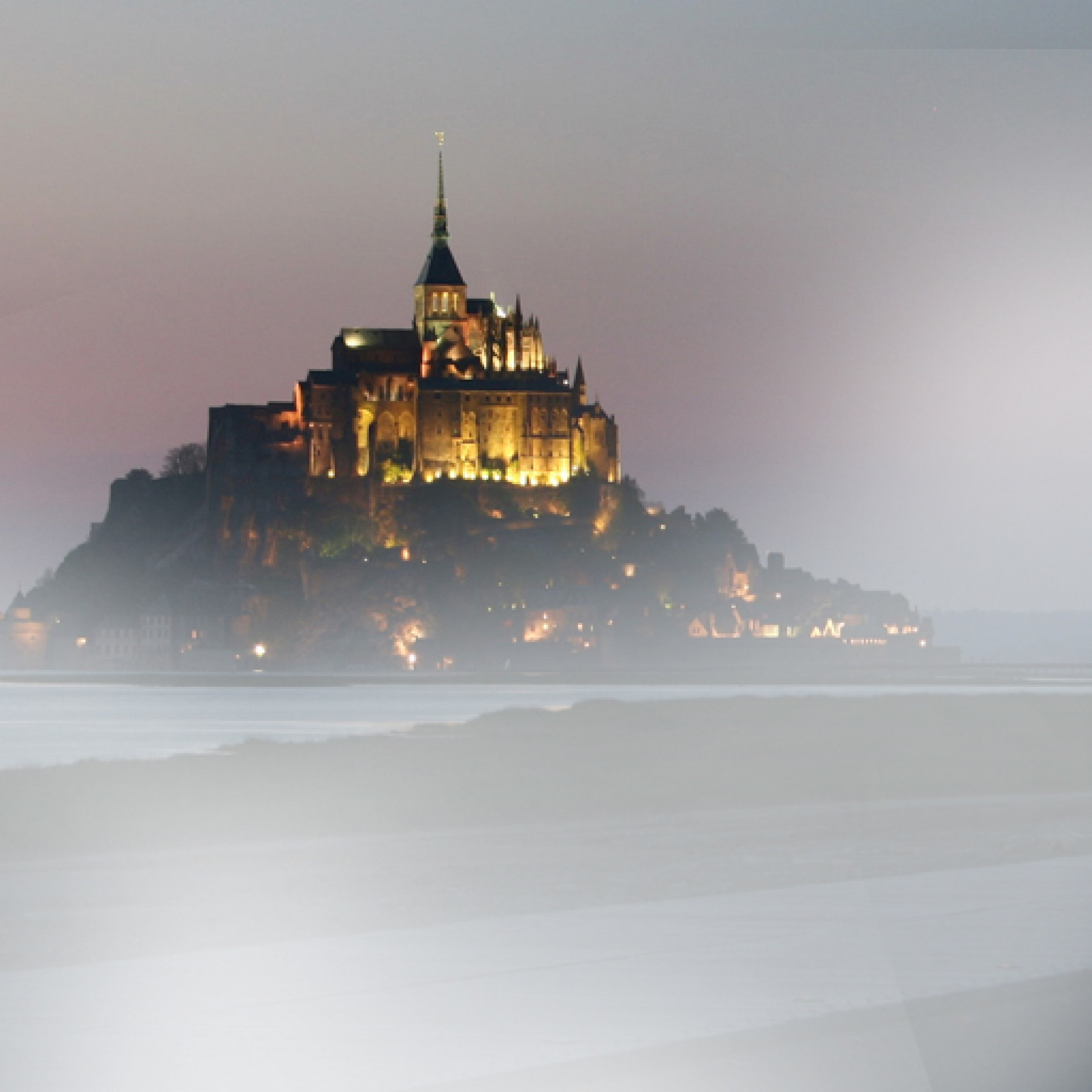 mont-st-michel-travel-adults-main-location