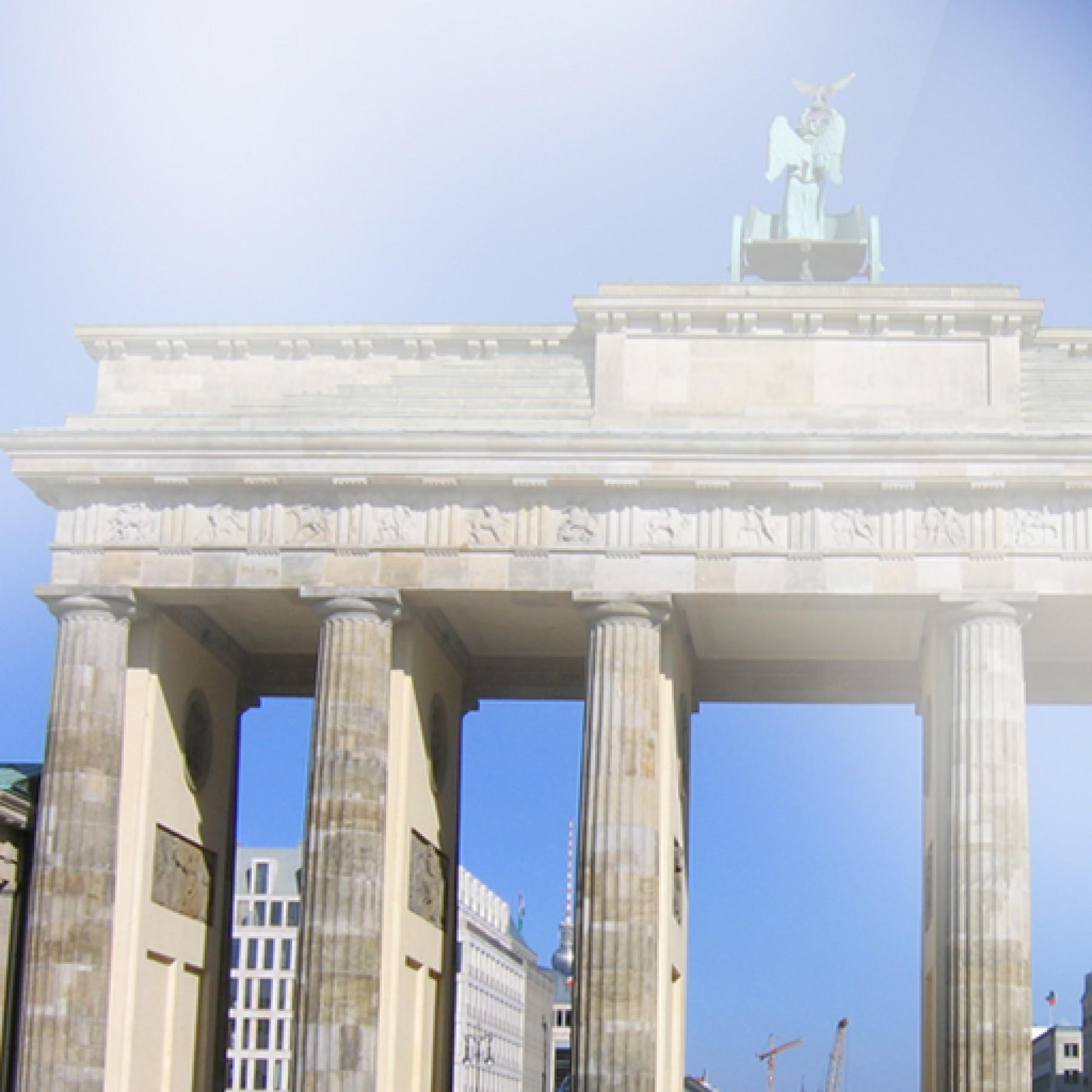 brandenburger-gate-history-travel-adults-main-location1