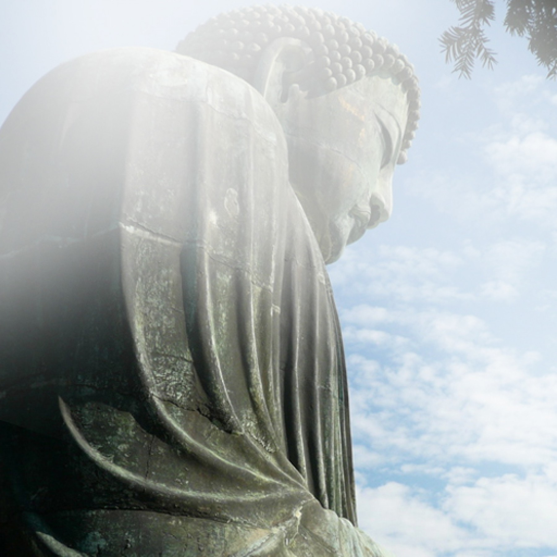 great-buddha-history-travel-adults-main-location1