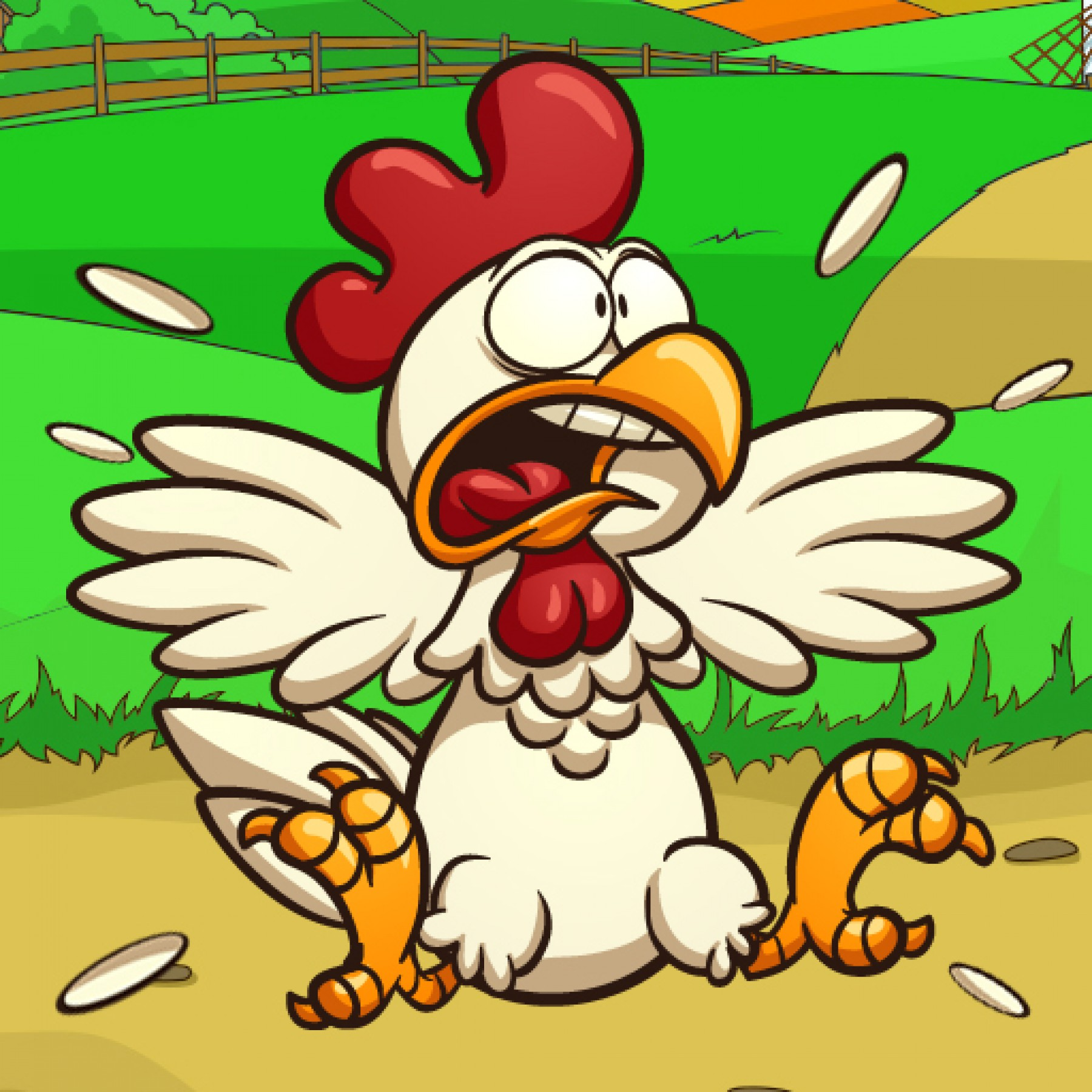 splat-the-chicken-playtime-active-kids-main-location
