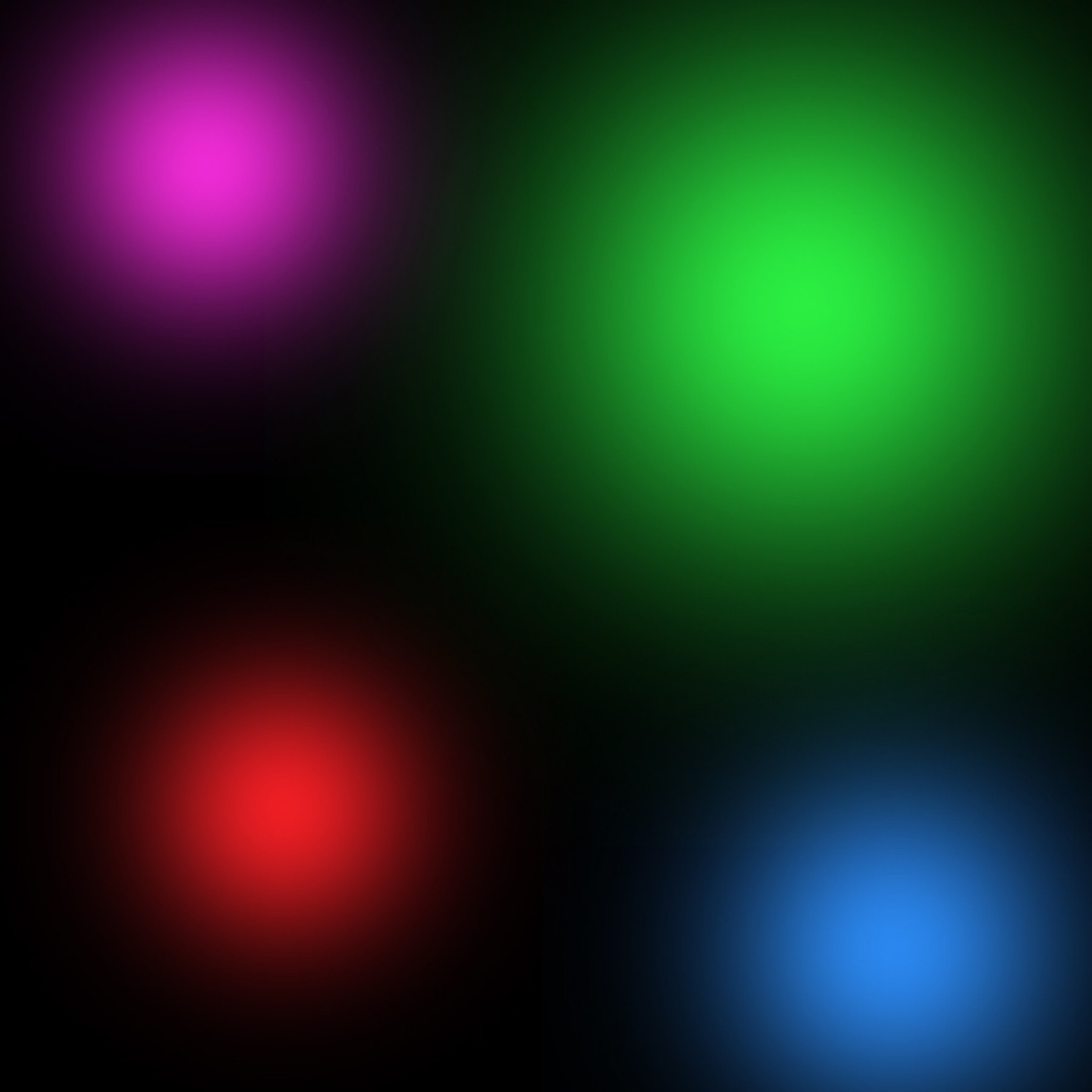 colour-spots-playtime-active-kids-adults-relaxation-surreal-sensory-main-location1