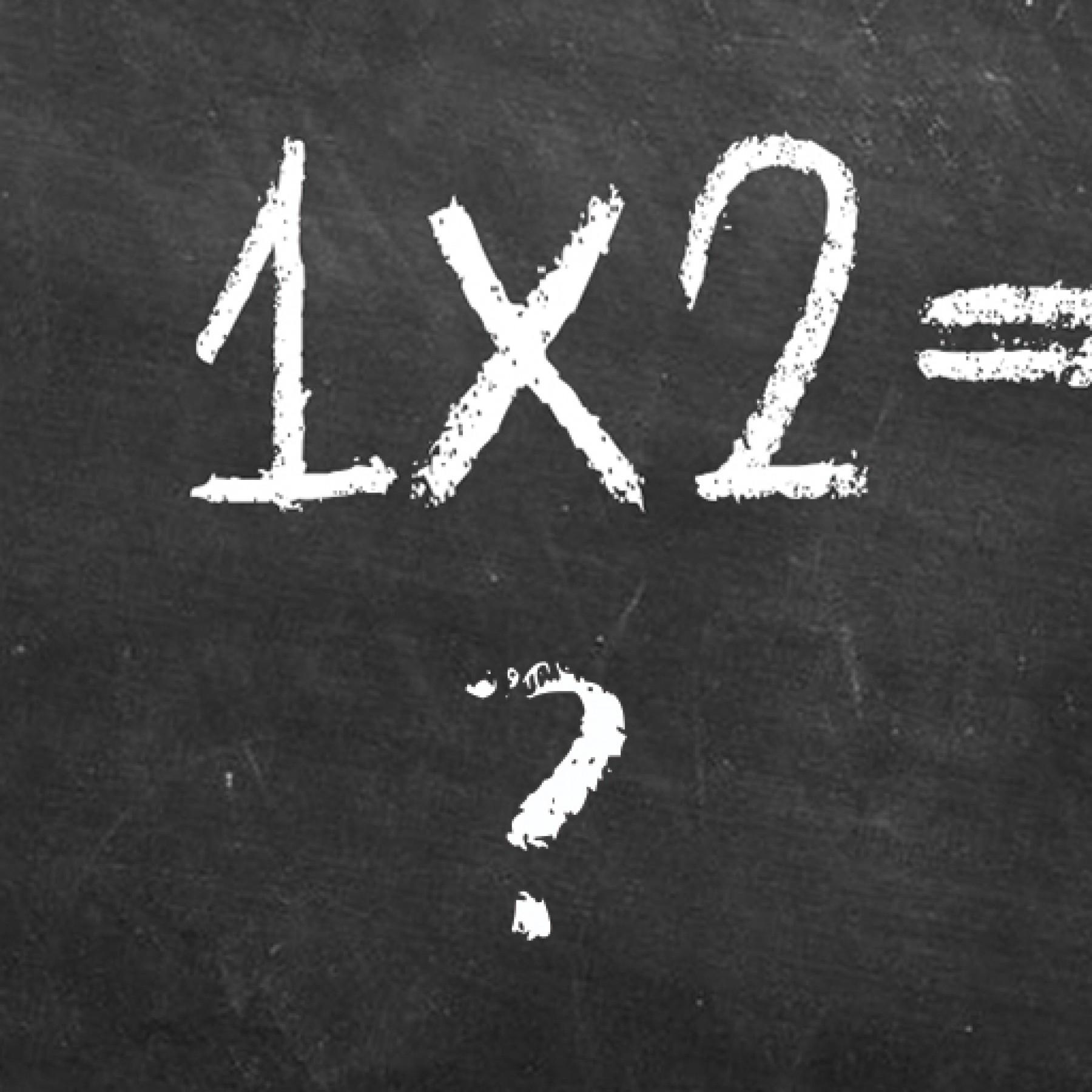 maths-quiz-games-quiz-kids-education-main-location1