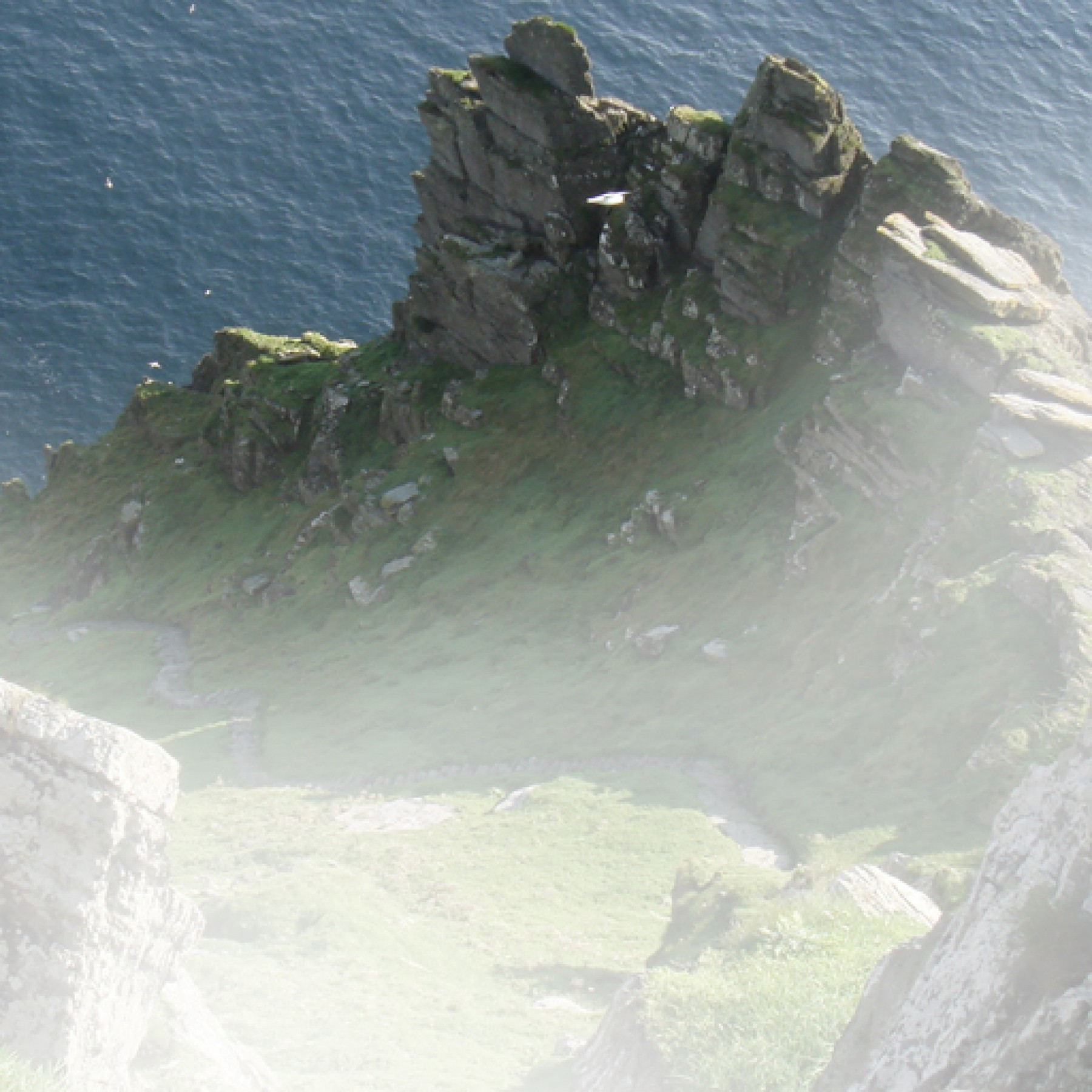 skellig-michael-travel-adults-main-location1