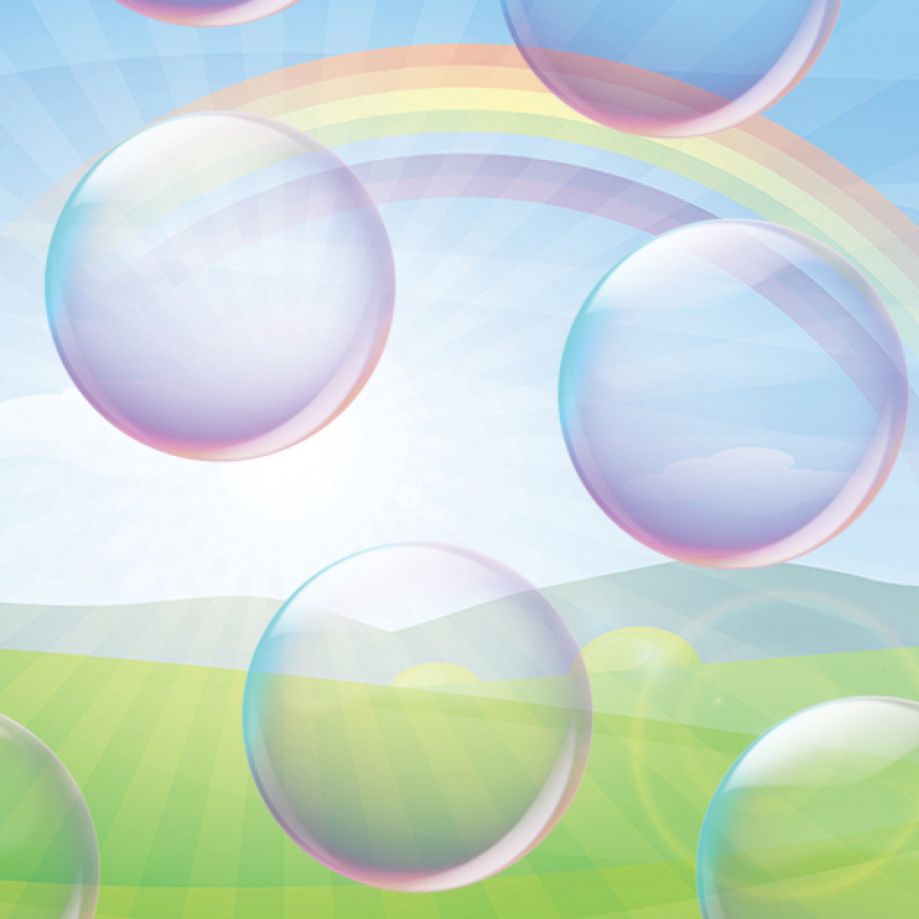 floating-bubbles-playtime-active-kids-adults-sensory-main-location1