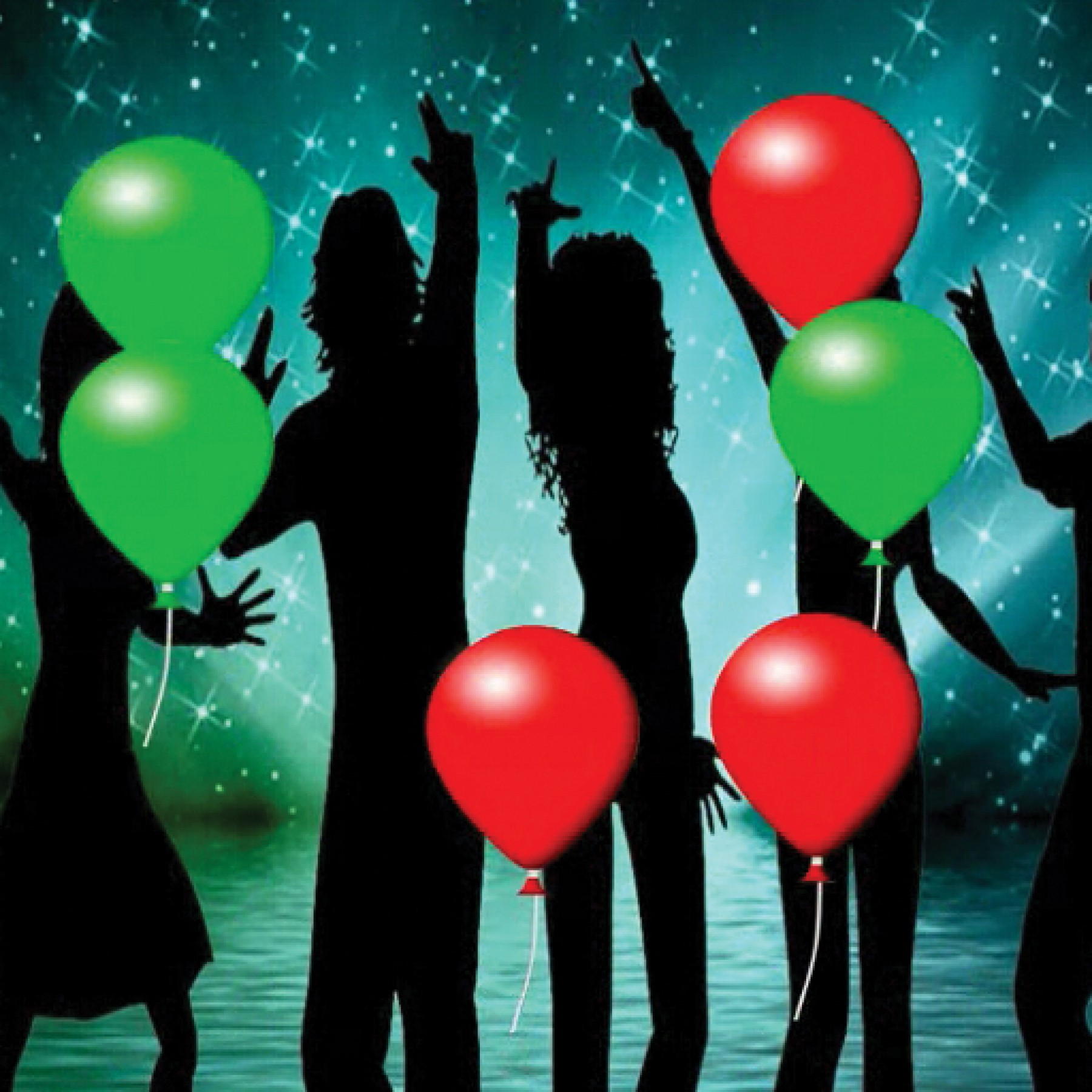 party-popper-music-entertainment-kids-adults-main-location