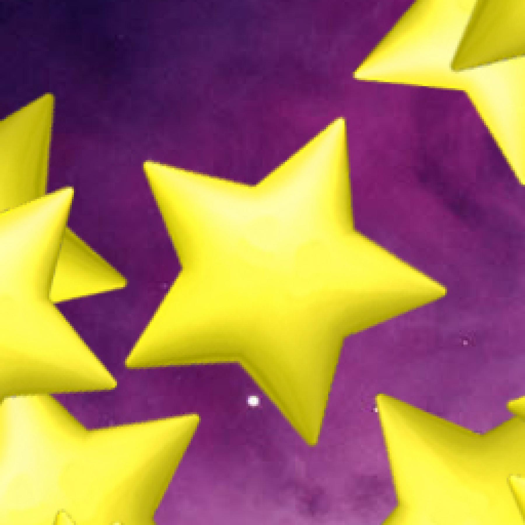 bright-stars-kids-adults-sensory-main-location1