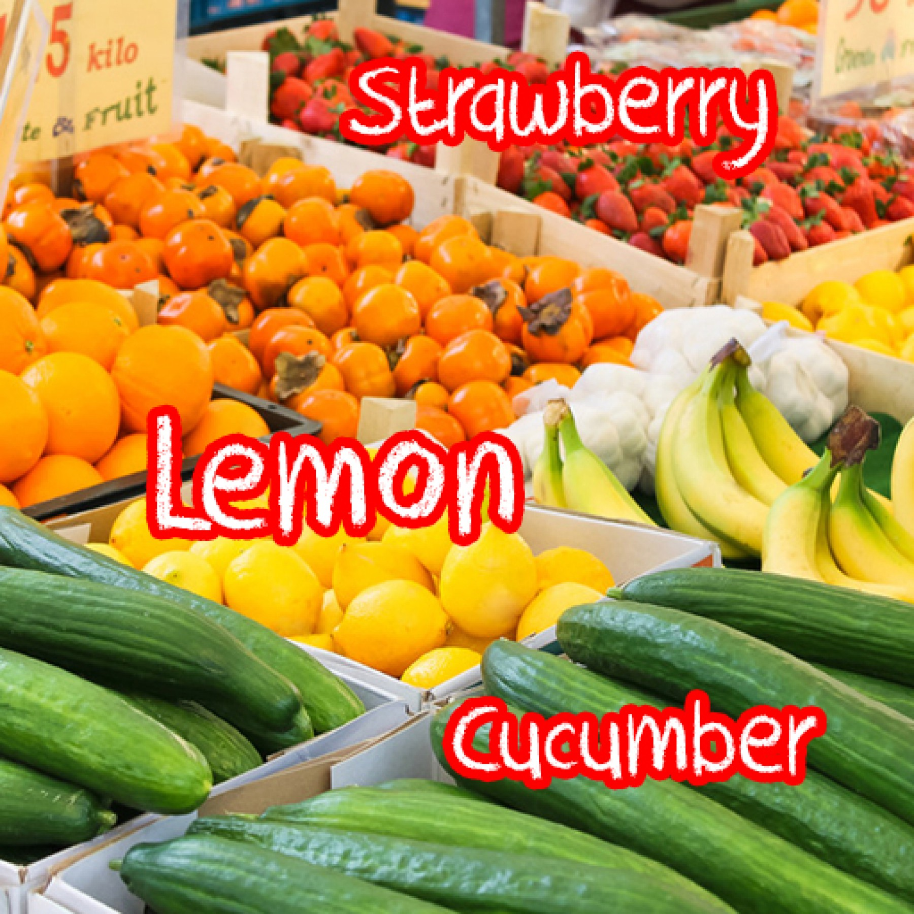 fruit-veg-symbols-food-drink-kids-languages-life-skills-communication-education-main-location1