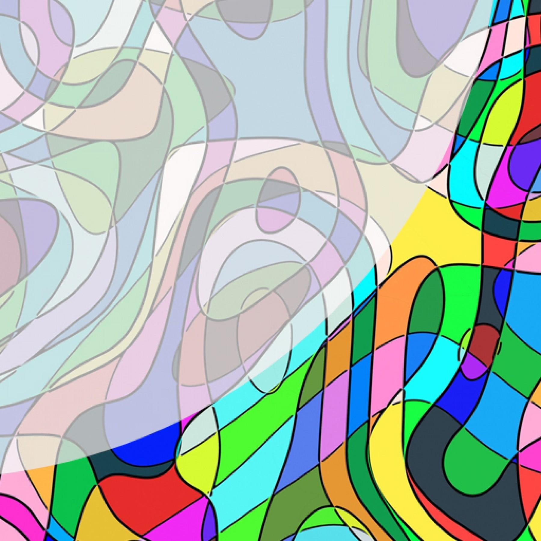 colour-folds-education-quiz-adults-main-location