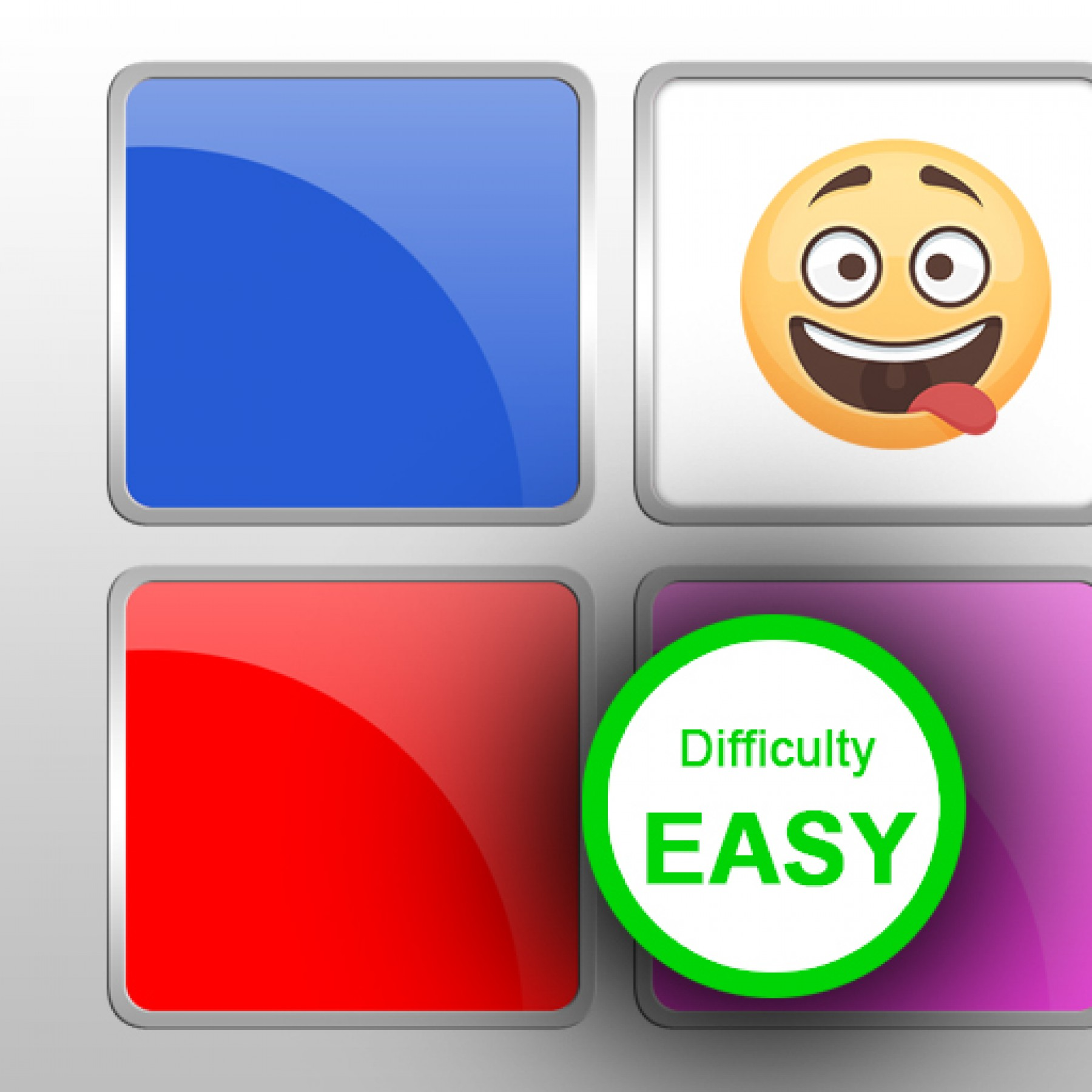 easy-emoji-kids-languages-life-skills-main-location1