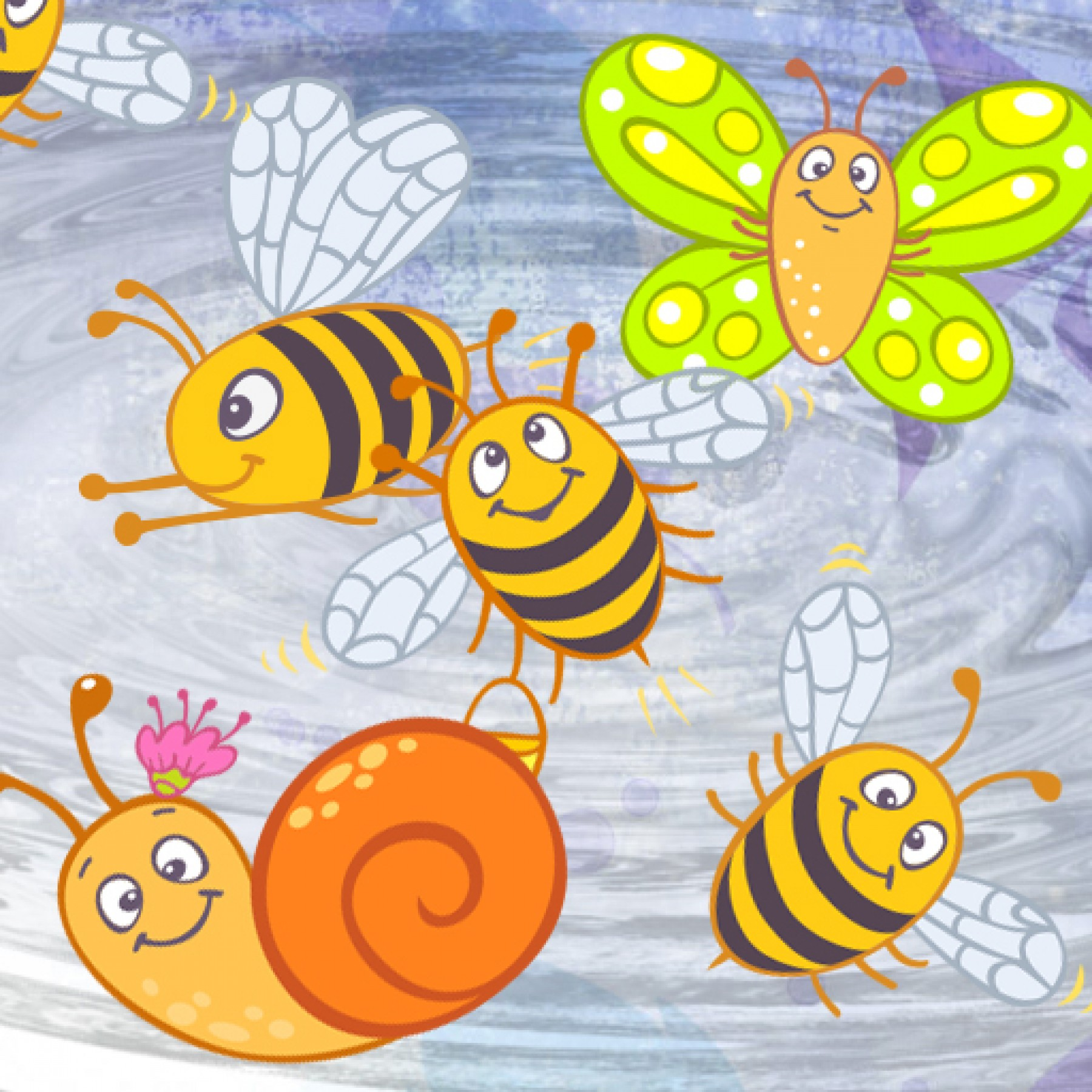 cute-bugs-sensory-entertainment-adults-main-location