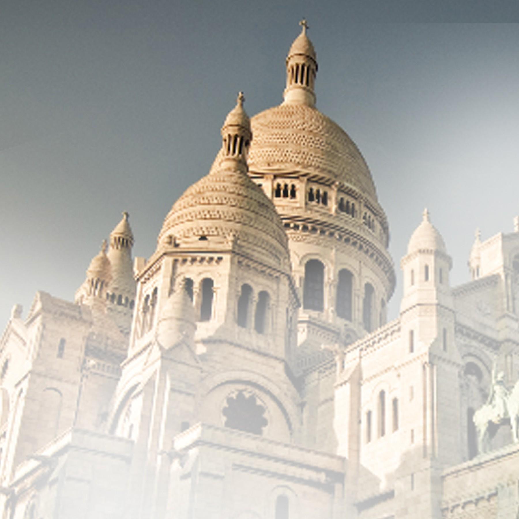 sacre-coeur-travel-adults-main-location1