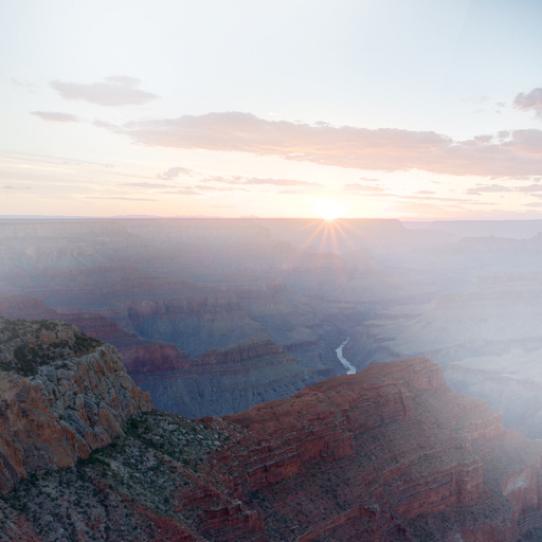 grand-canyon-travel-adults-main-location1