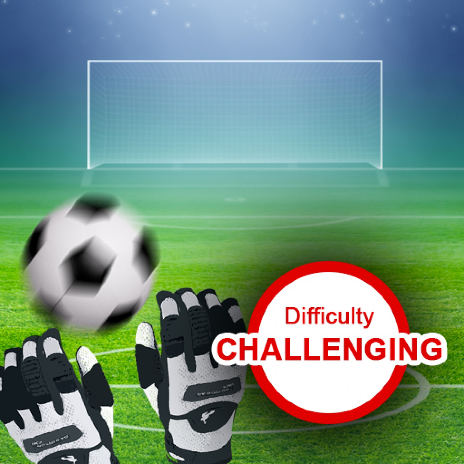 advanced-penalty-shootout-games-playtime-active-kids-sports-adults-main-location1
