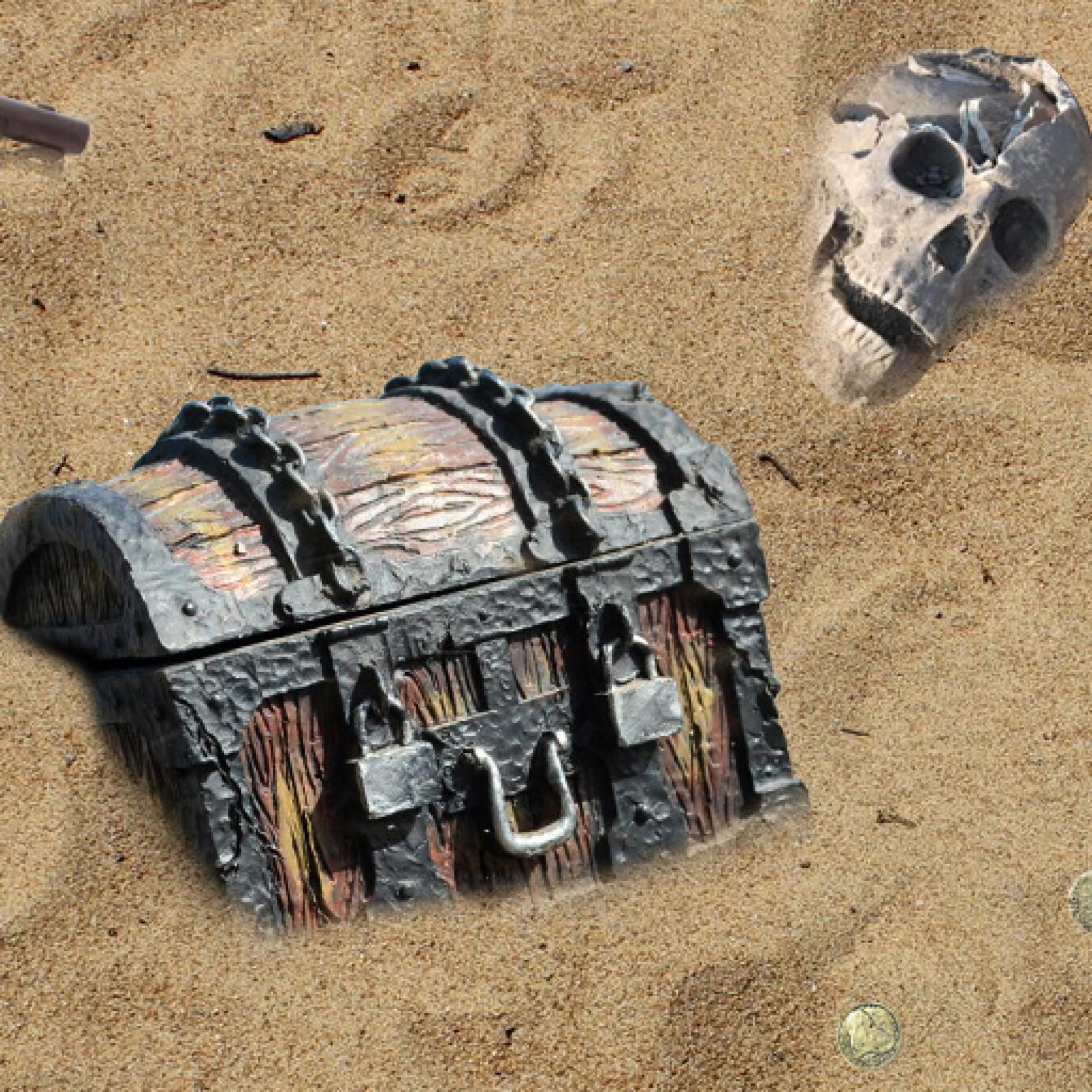 treasure-hunter-history-travel-adventure-kids-mysterious-main-location1
