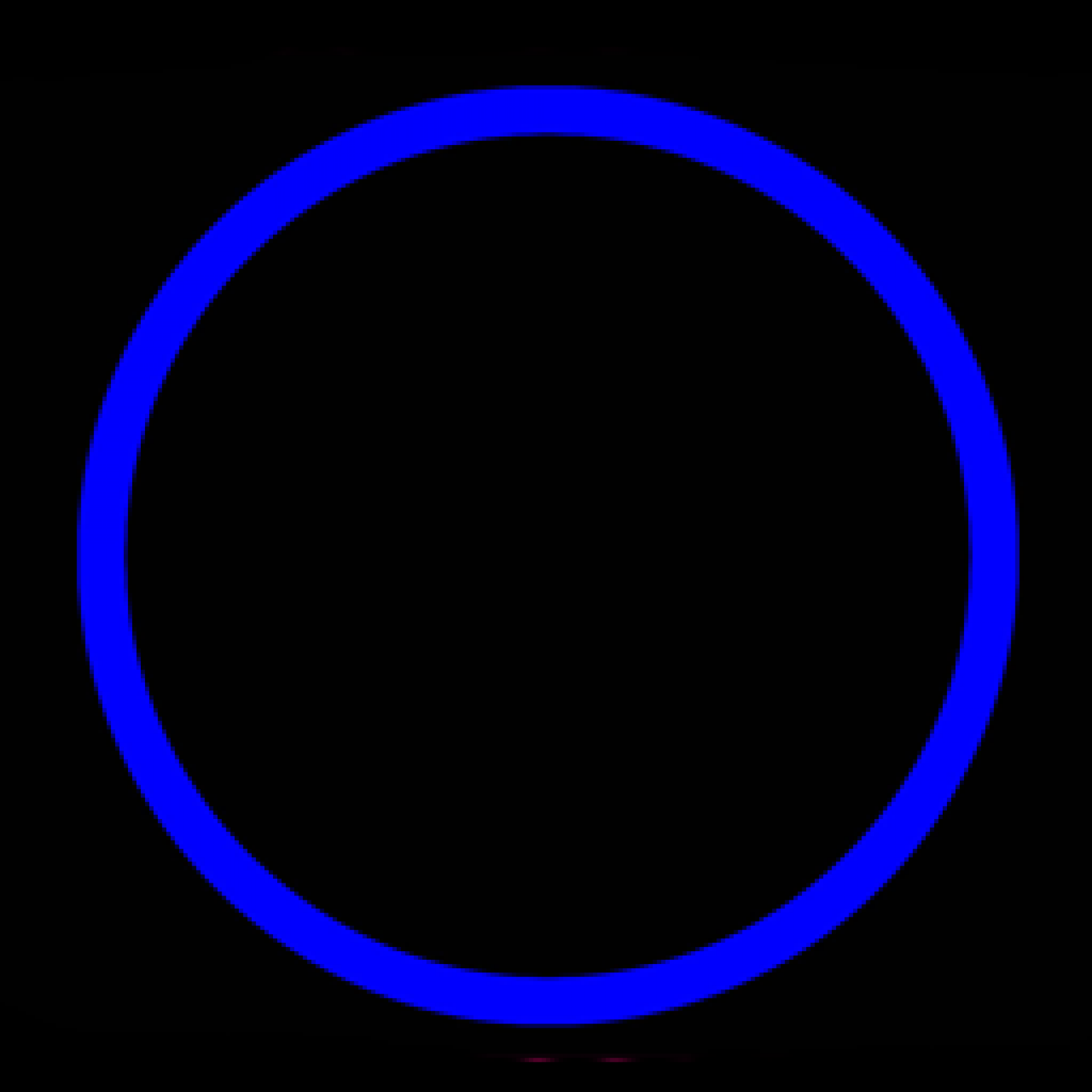 circle-kids-education-main-location1