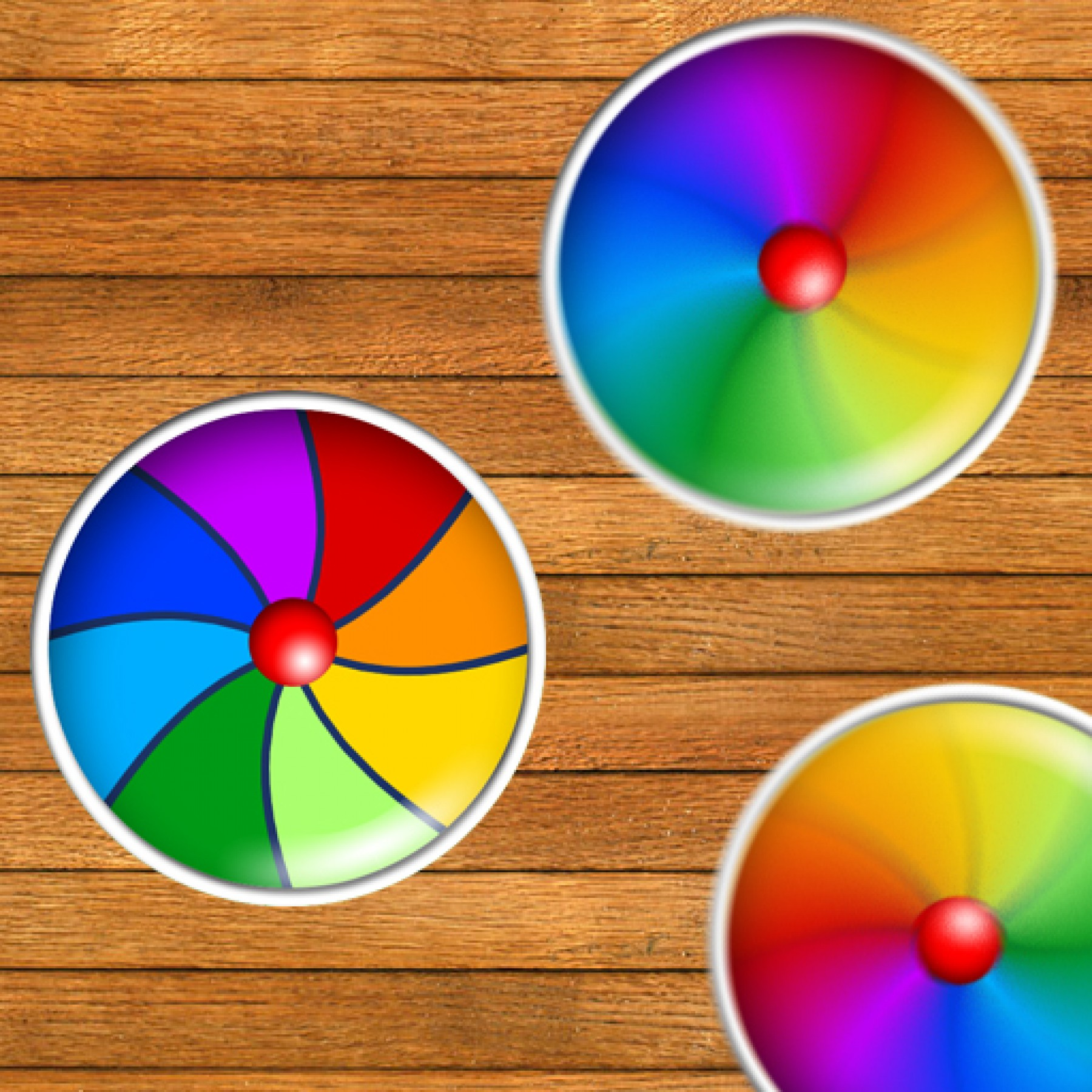 spinning-tops-playtime-kids-adults-education-main-location