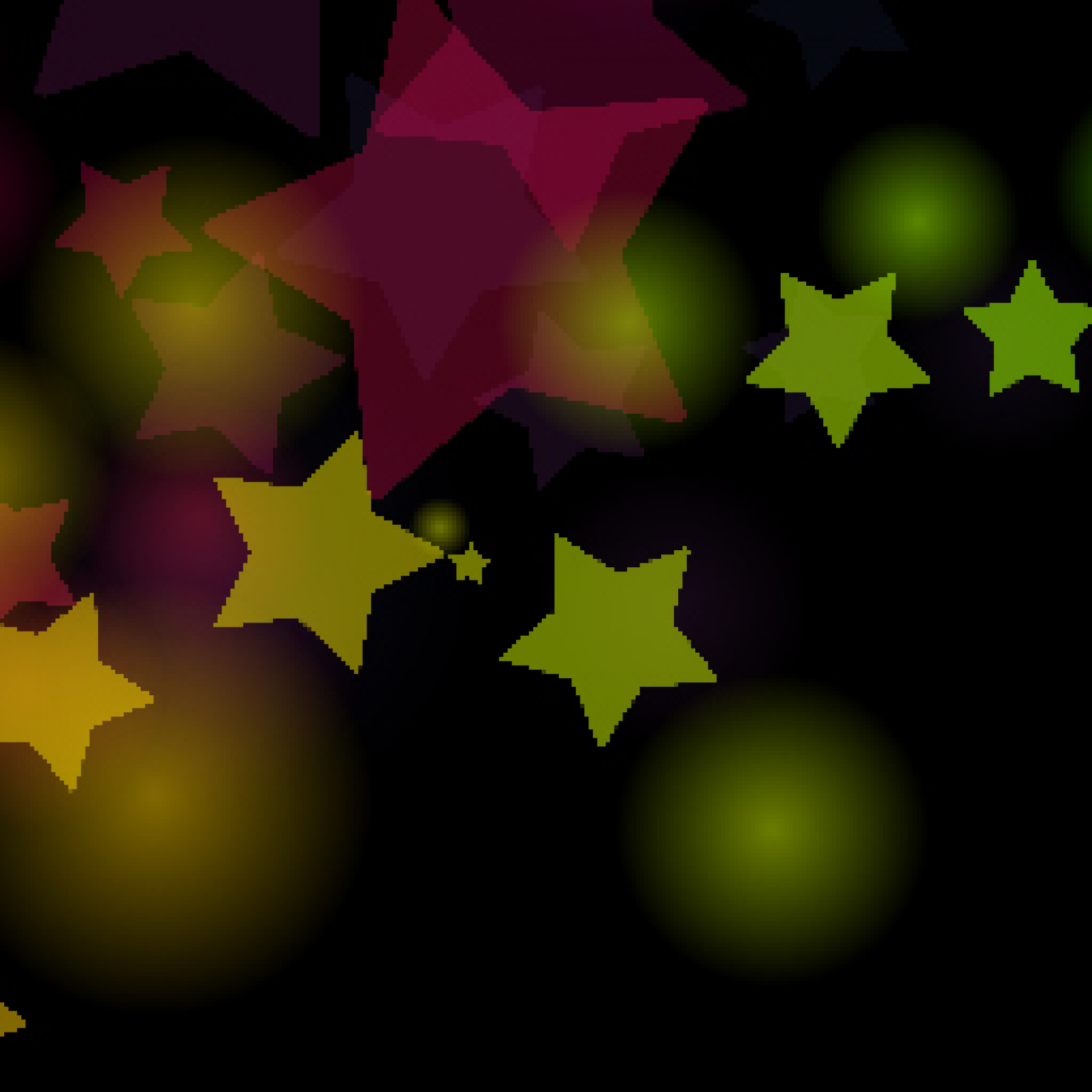 magic-stars-kids-adults-sensory-main-location1