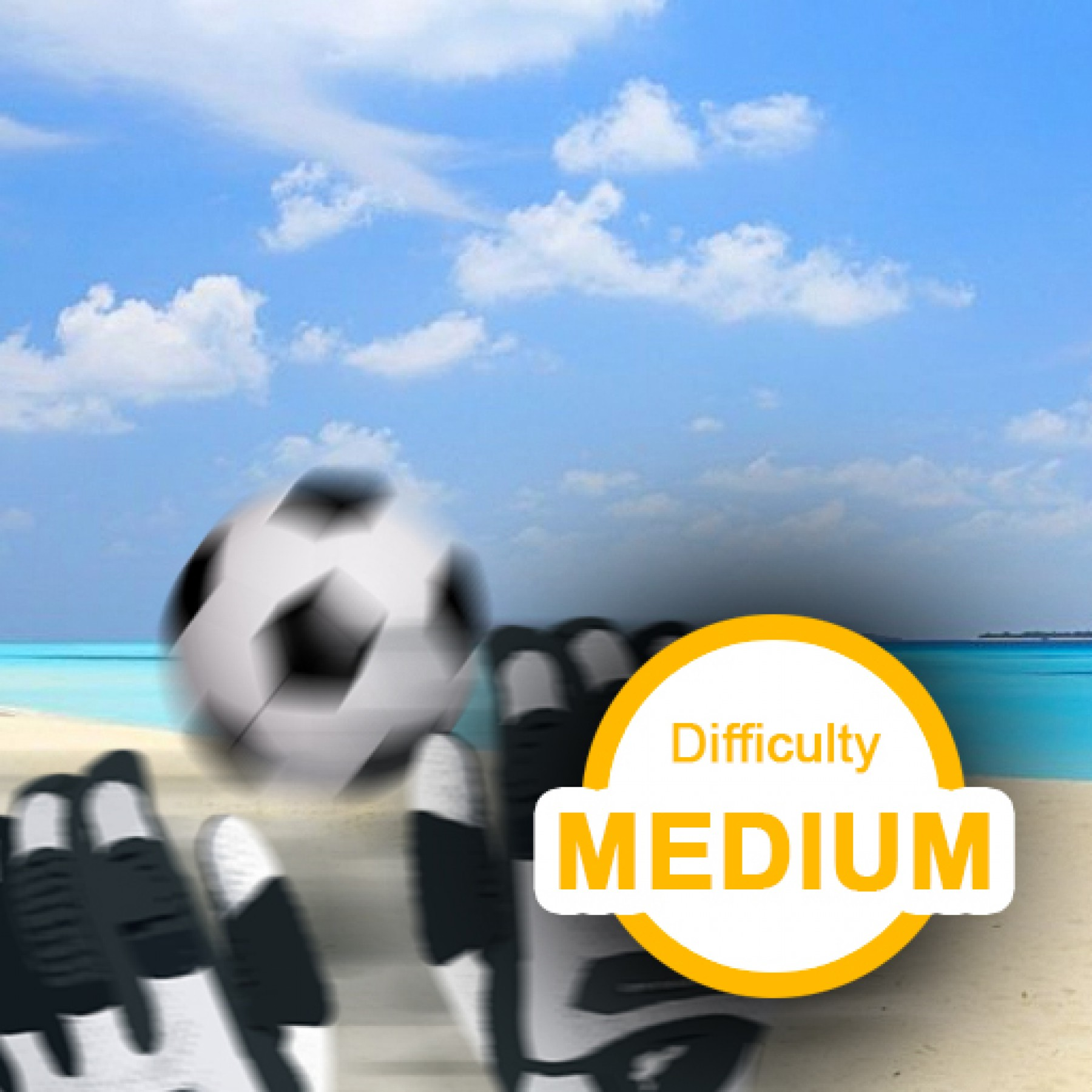 beach-soccer-games-travel-active-sports-adults-main-location1