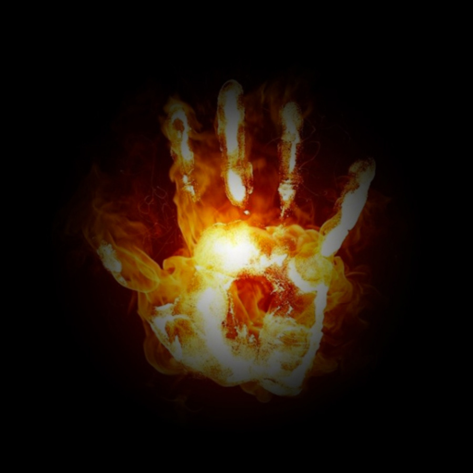 hand-of-fire-adults-mysterious-main-location1