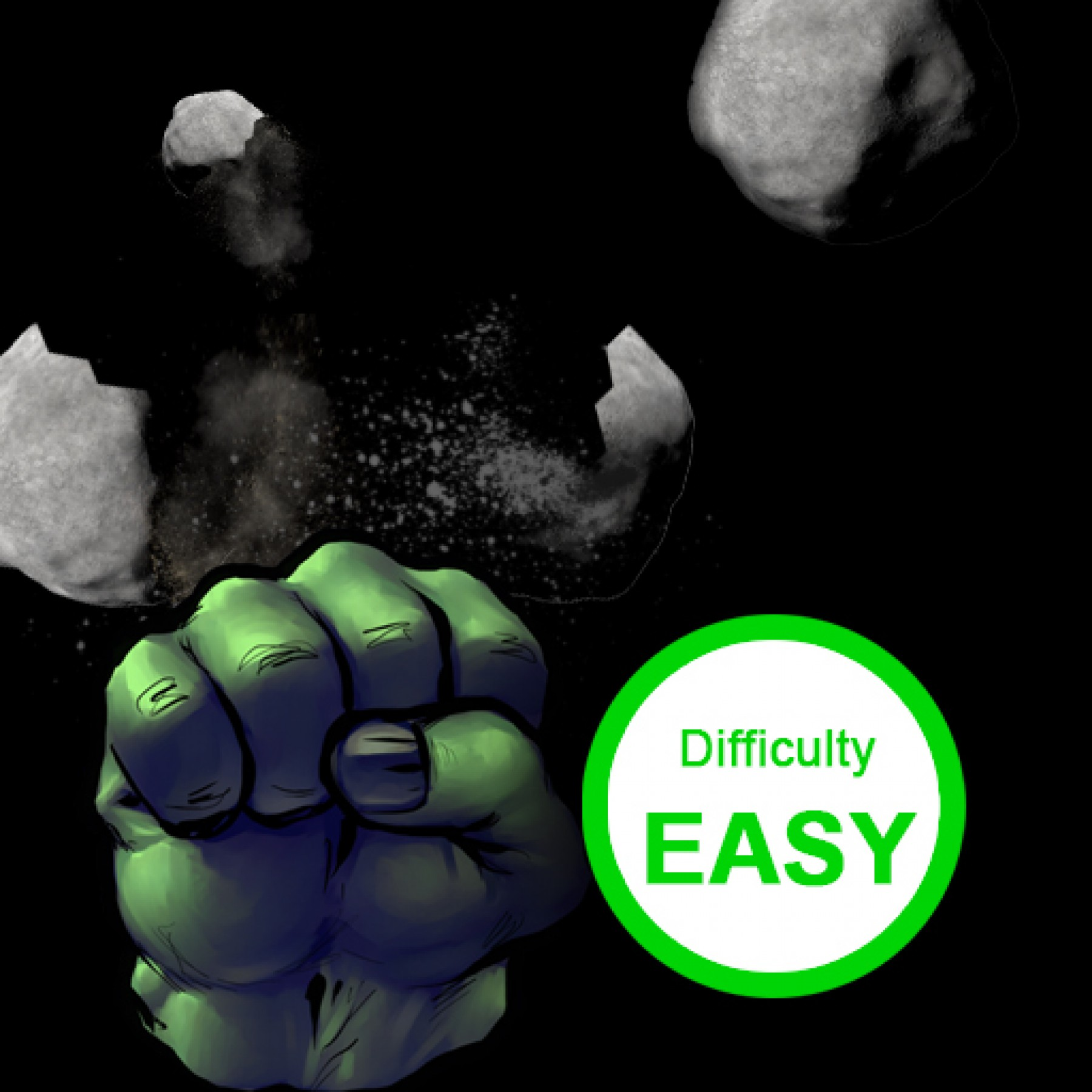 easy-rock-smash-games-playtime-active-kids-main-location1