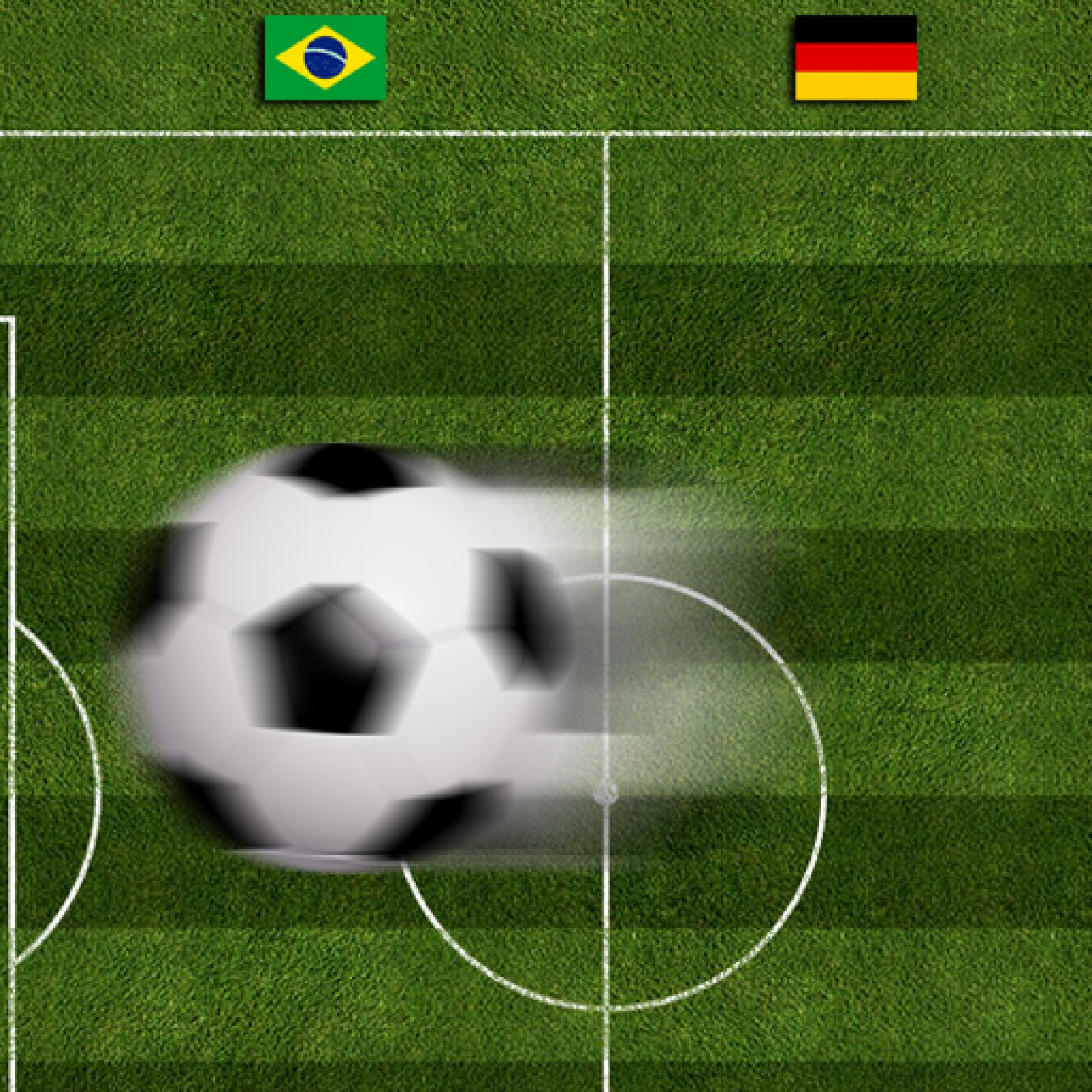 brazil-v-germany-games-playtime-active-kids-sports-adults-main-location1