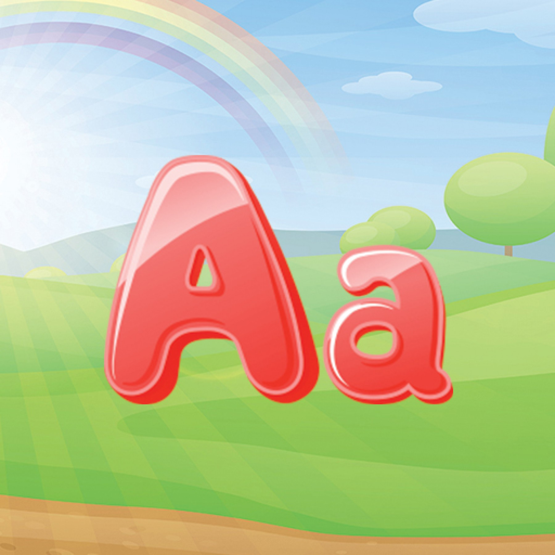 big-alphabet-letters-kids-languages-education-main-location1