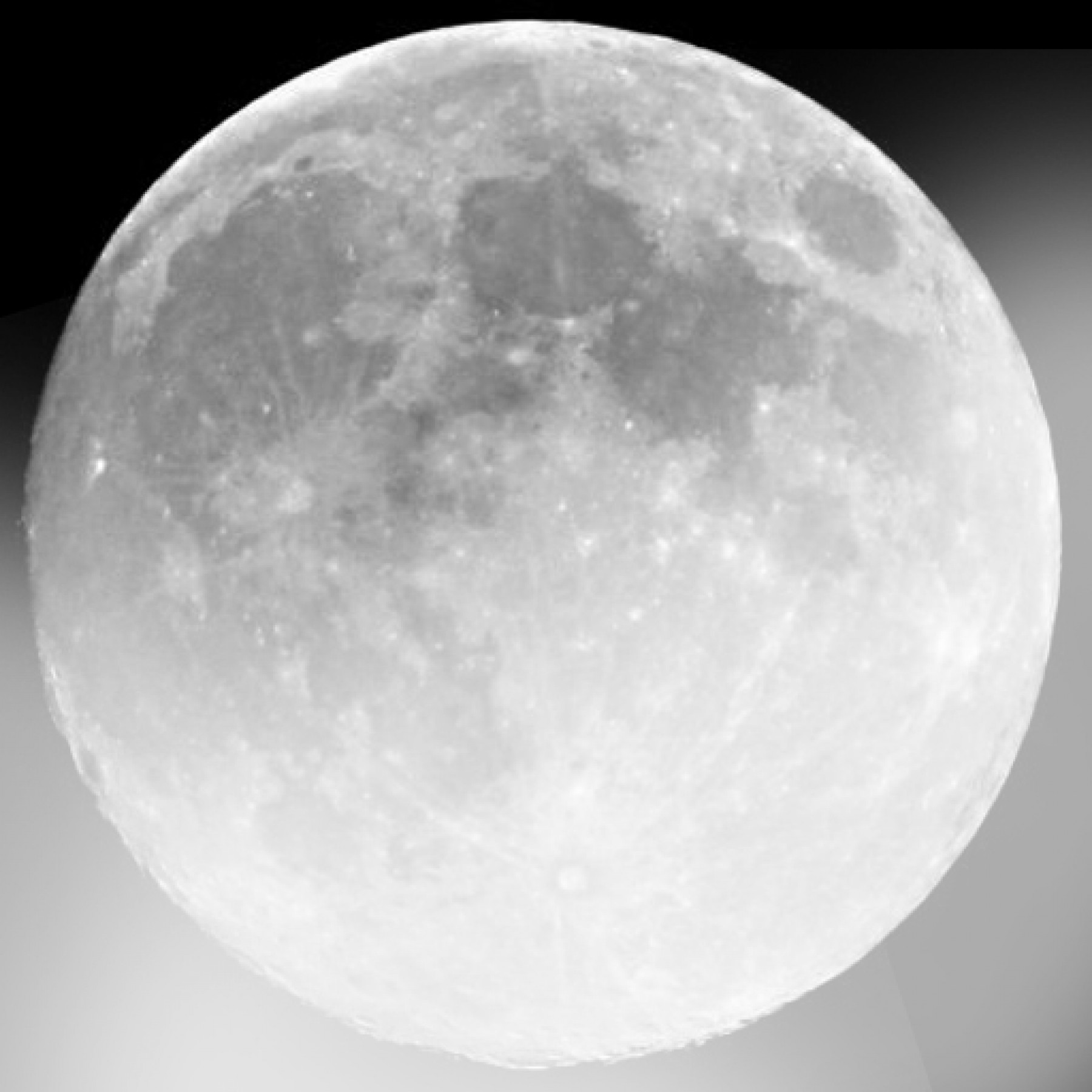 cloudy-moon-adults-science-tech-main-location1