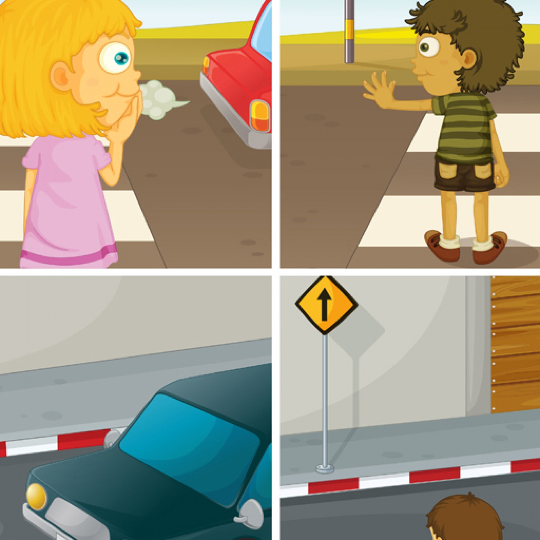 crossing-the-road-education-travel-kids-life-skills-transport-communication-main-location1