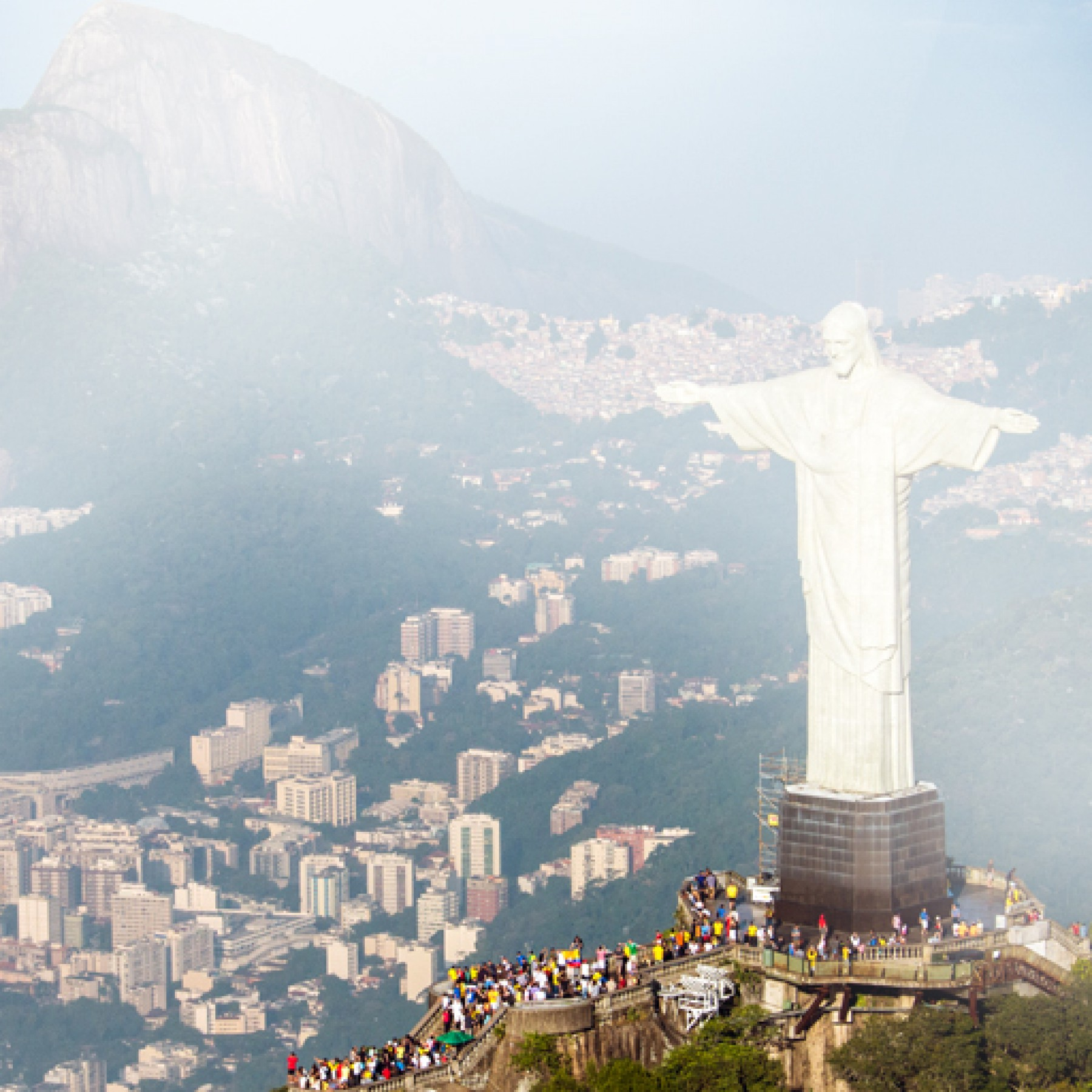 cristo-redentor-travel-adults-main-location