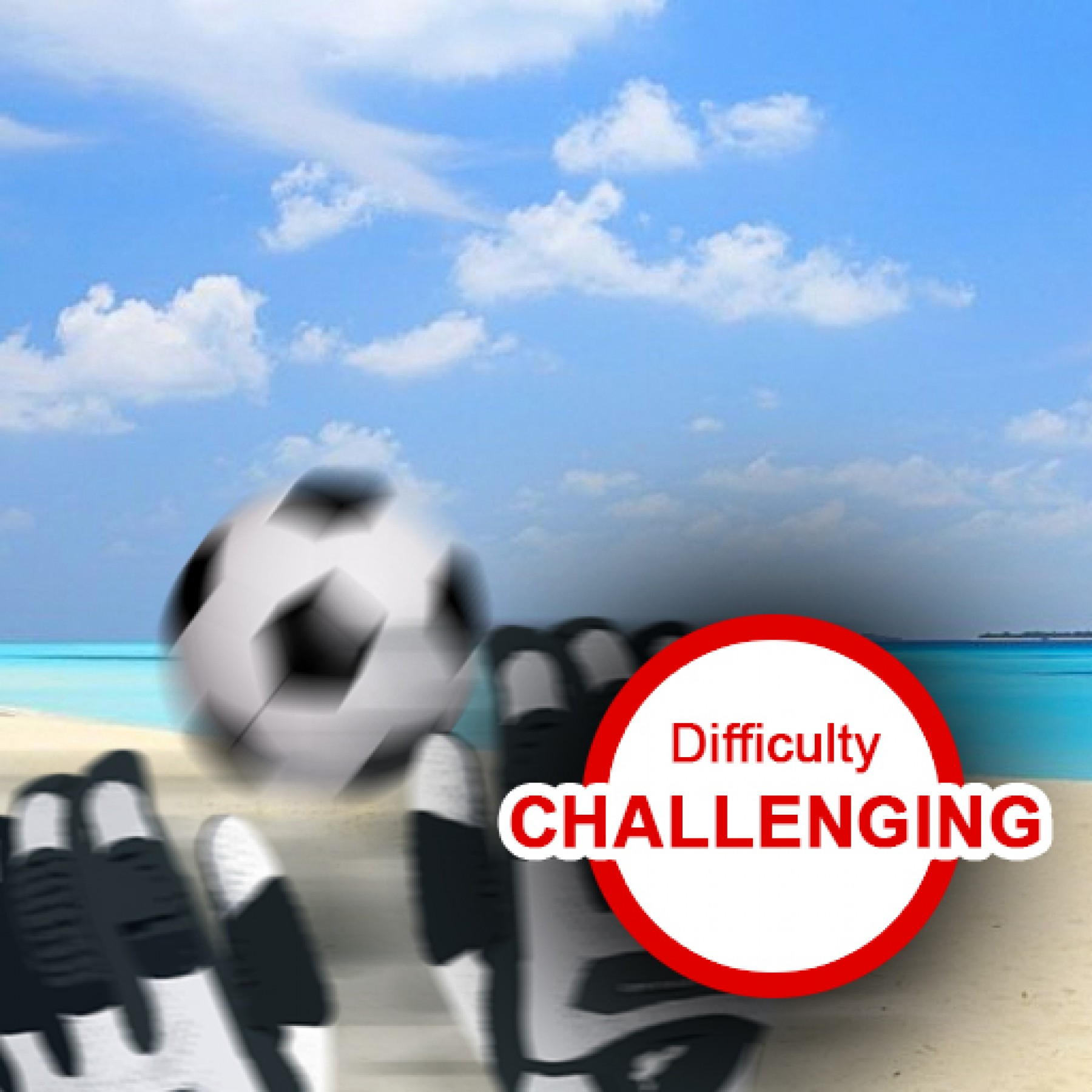 advanced-beach-soccer-games-travel-active-sports-adults-main-location1