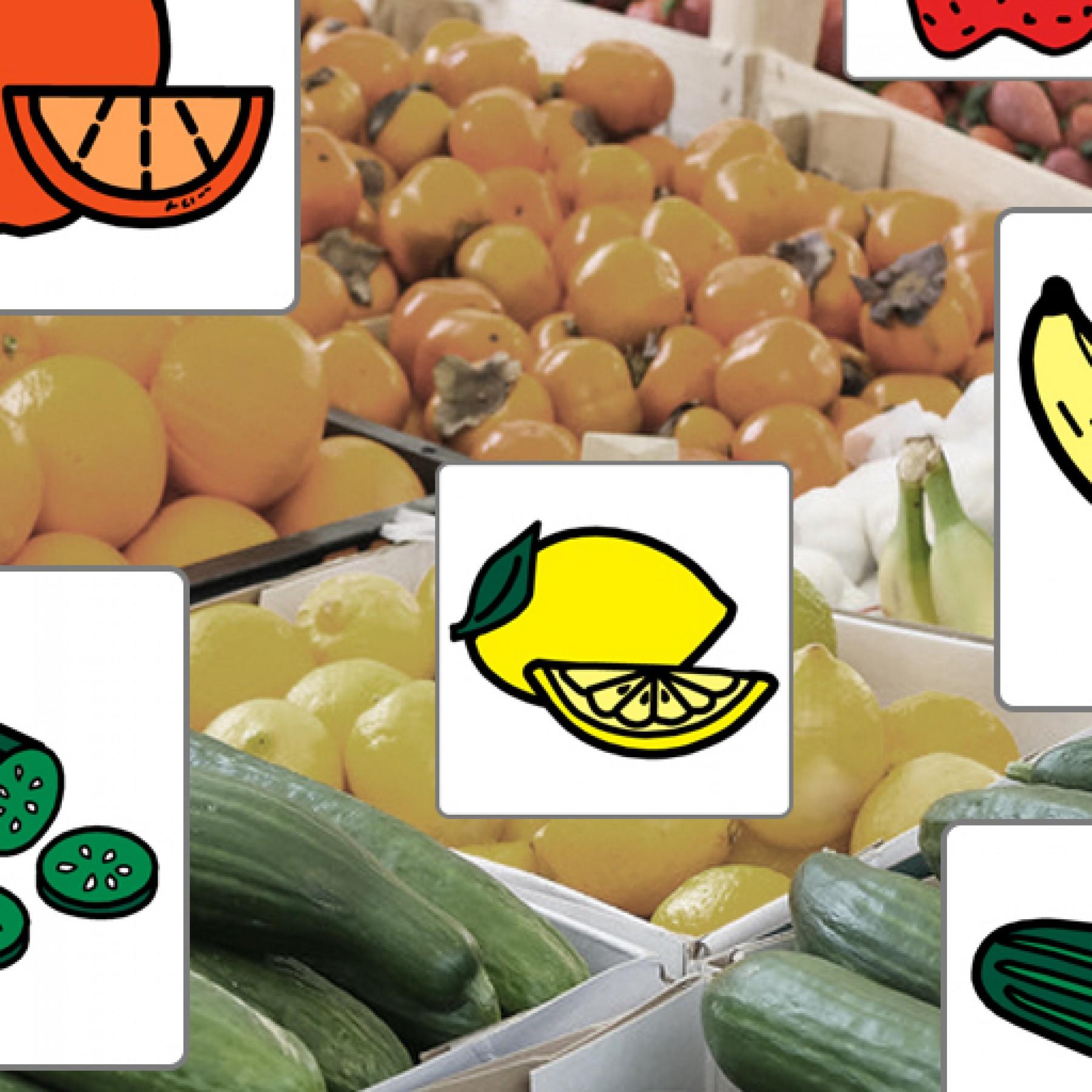 fruit-market-symbols-food-drink-kids-languages-life-skills-communication-education-main-location1