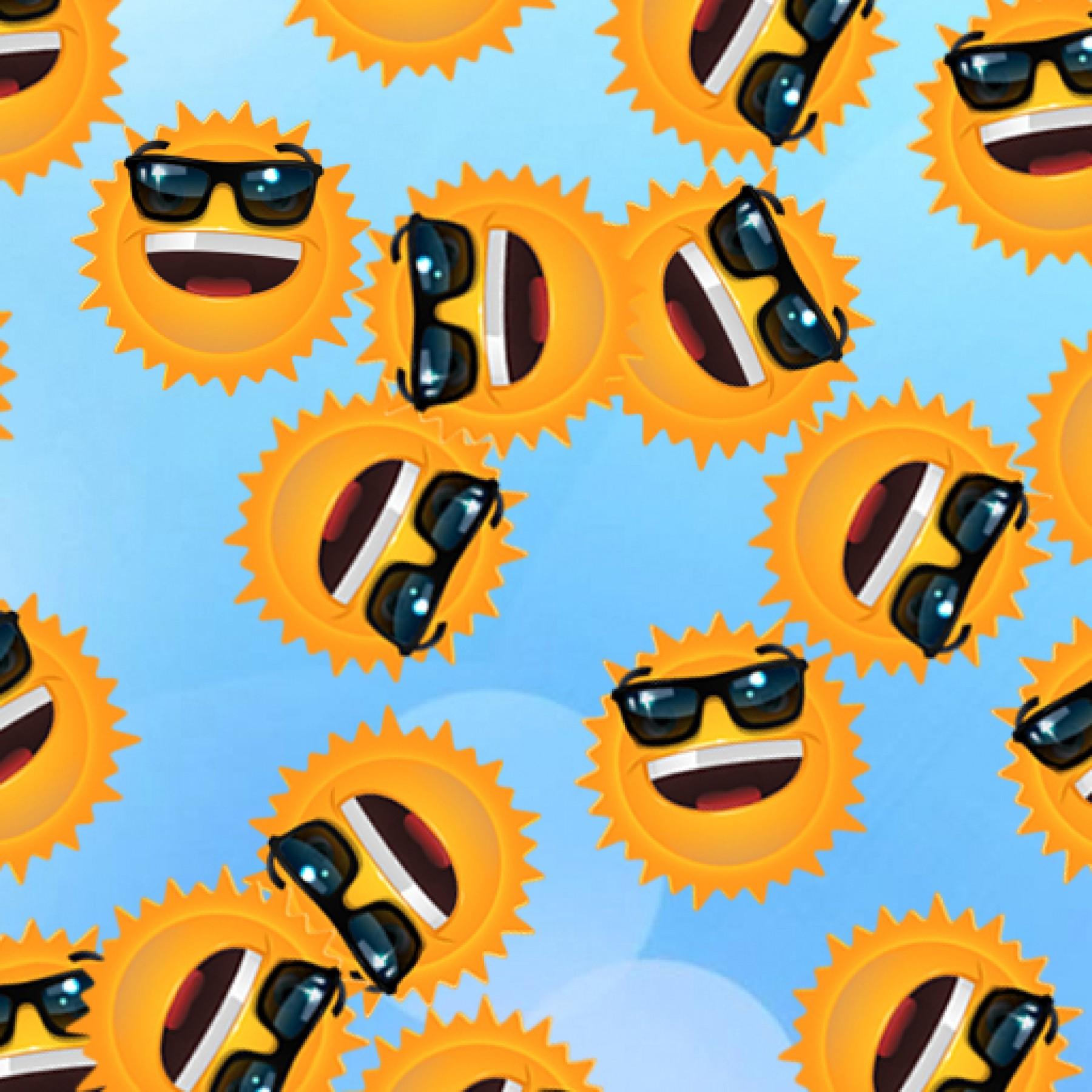 happy-sun-kids-main-location1
