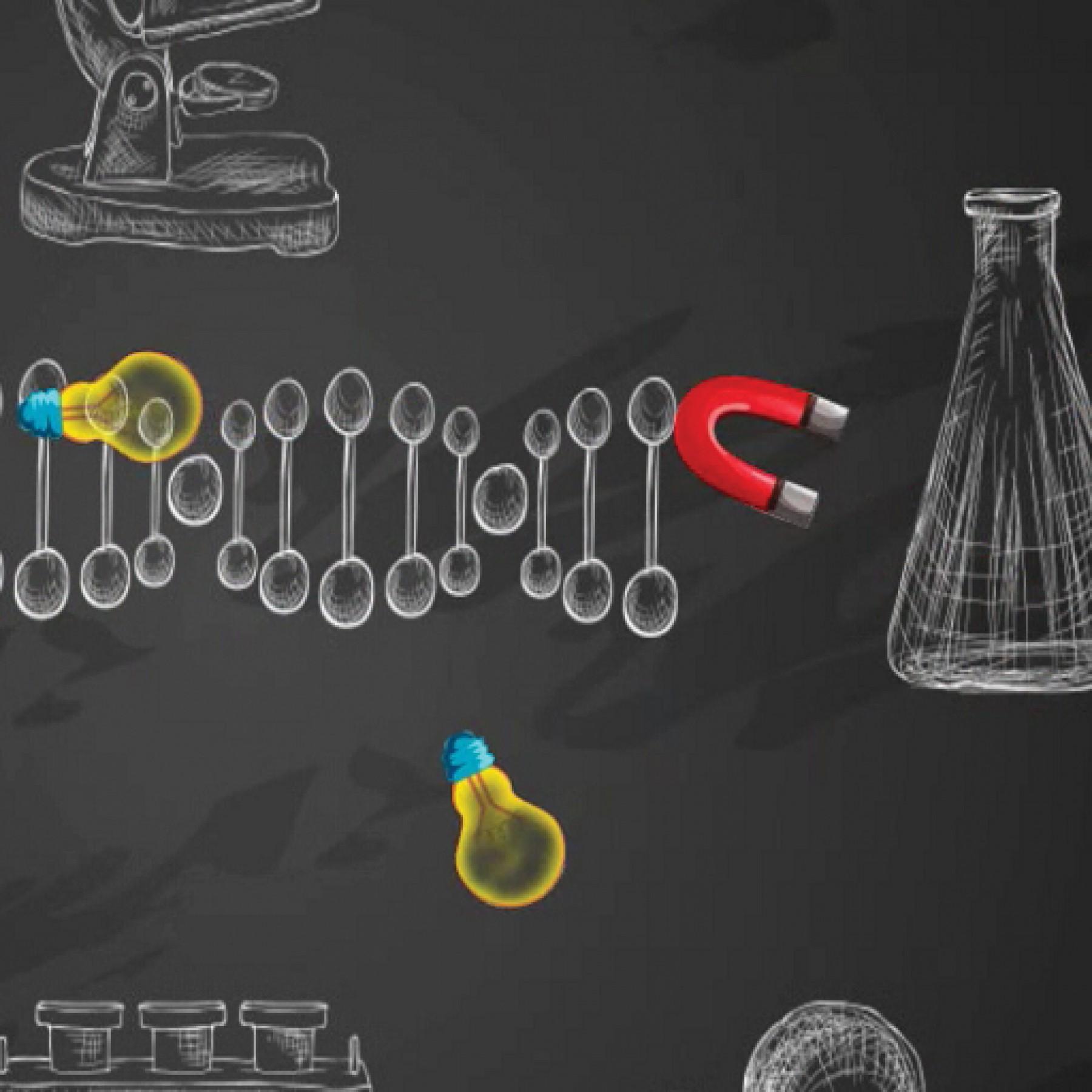 science-apparatus-active-kids-science-tech-education-main-location1