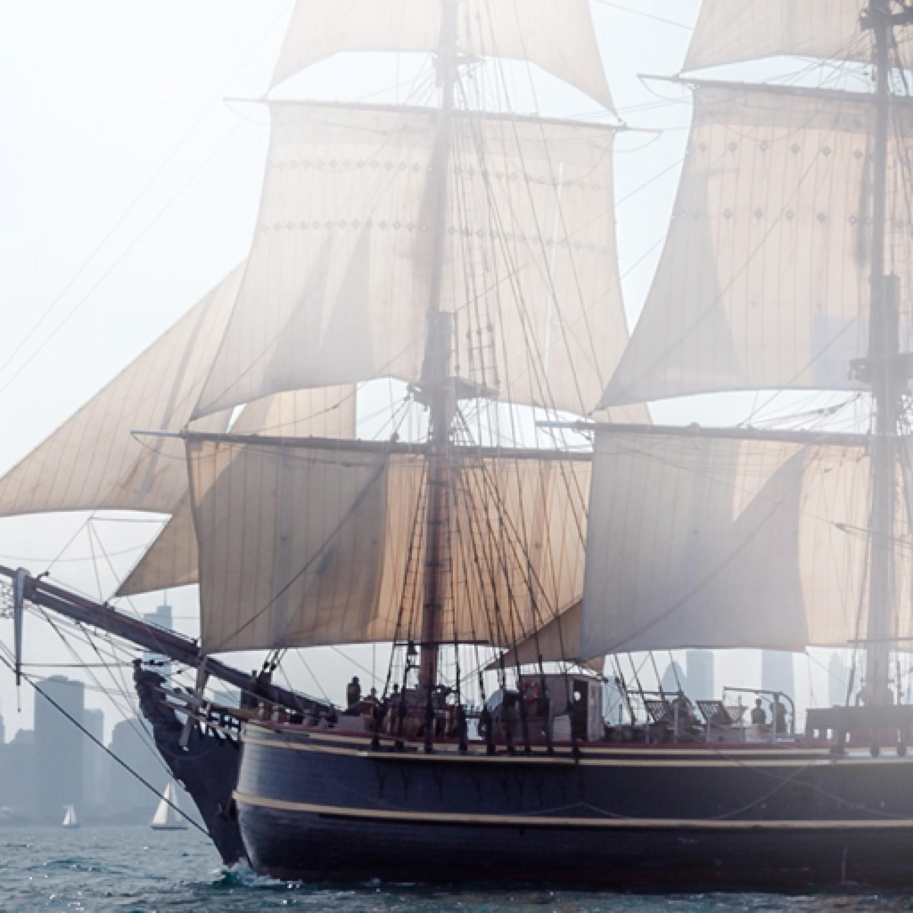 hms-bounty-history-adventure-adults-transport-main-location1