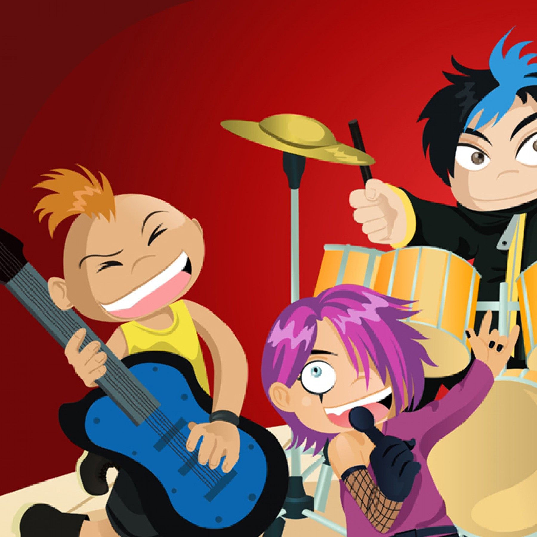 rock-band-education-music-entertainment-kids-languages-life-skills-communication-main-location1