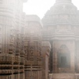 konark-sun-temple-history-travel-adults-main-location